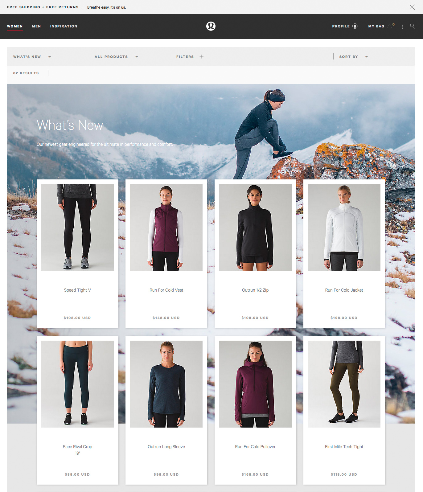 lululemon_running_campaign_photography_cold_mountains_image_27.jpg