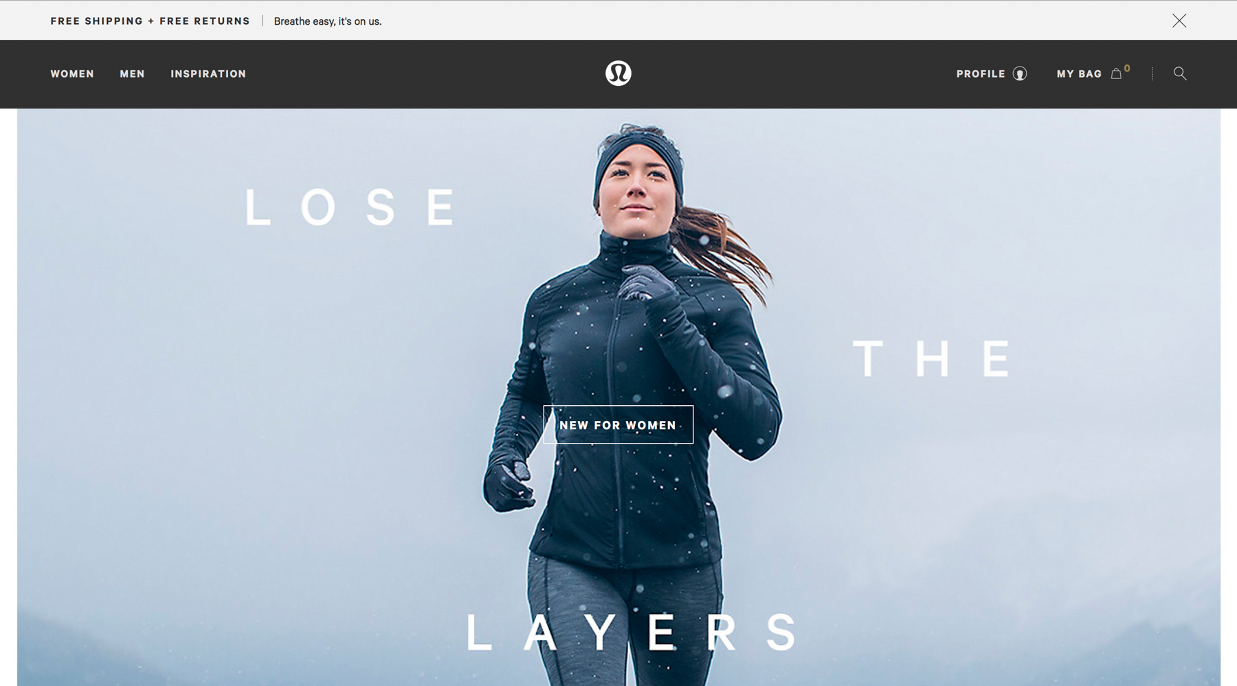 lululemon_running_campaign_photography_cold_mountains_image_26-2.jpg