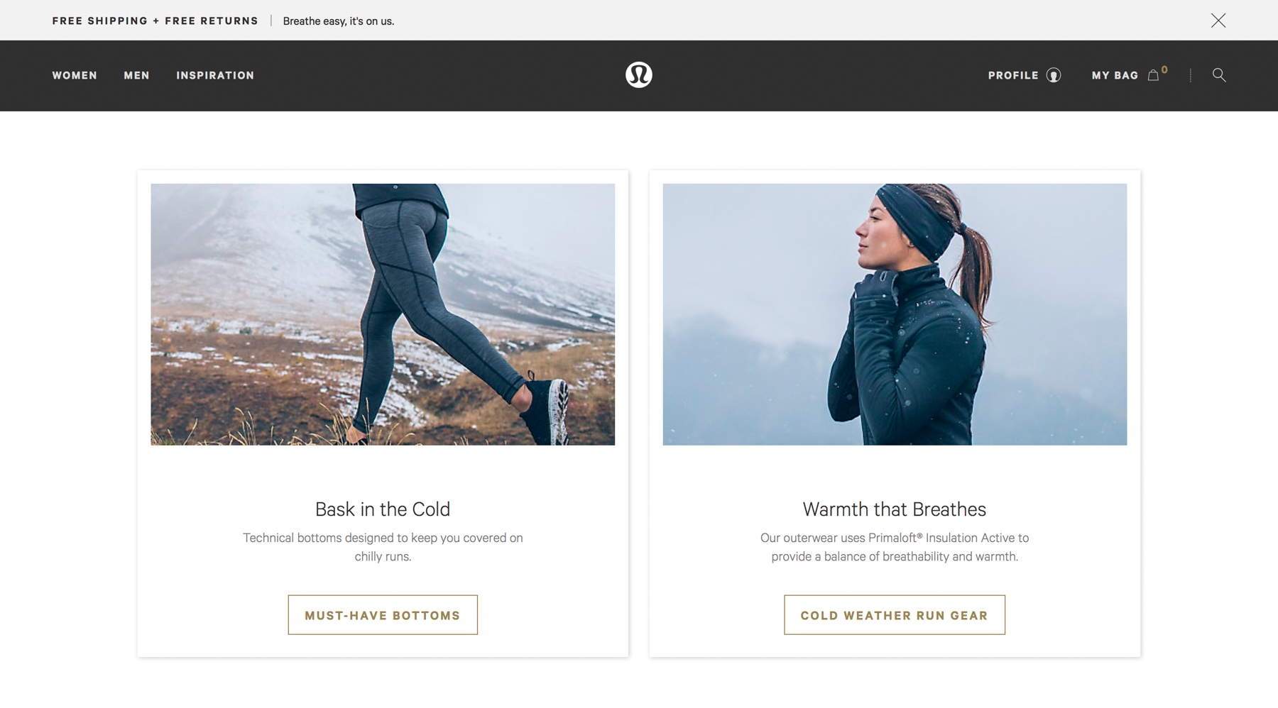 lululemon_running_campaign_photography_cold_mountains_image_26.jpg