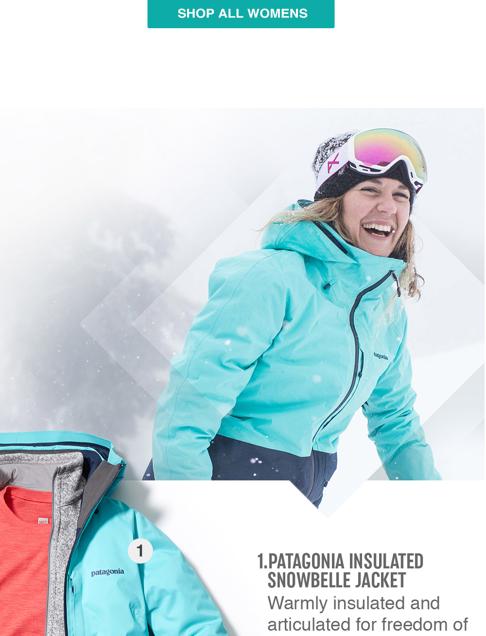 outerwear outdoor ski photographer grouse moutain