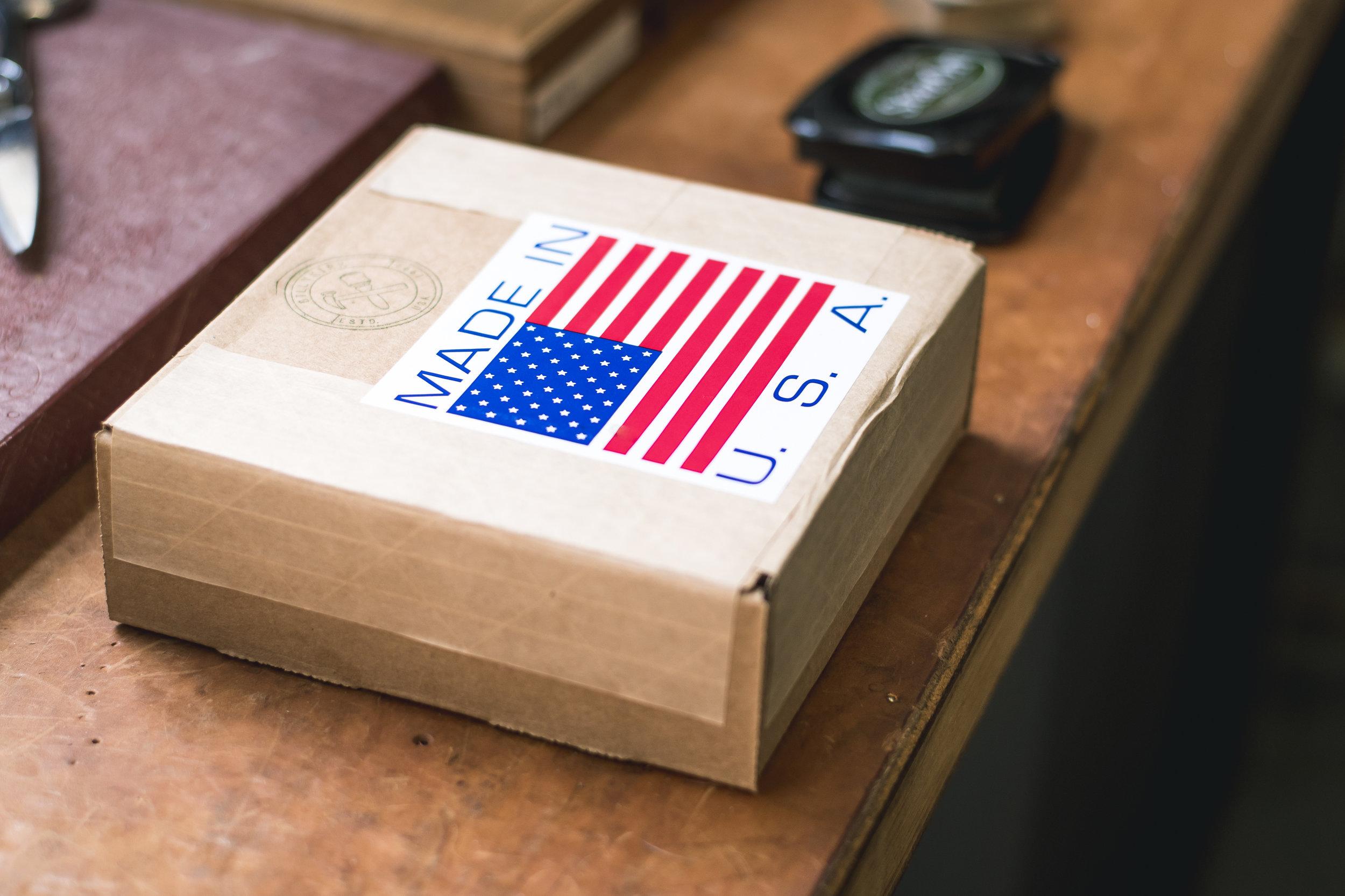 BillyKirk_Made In America_75.jpg
