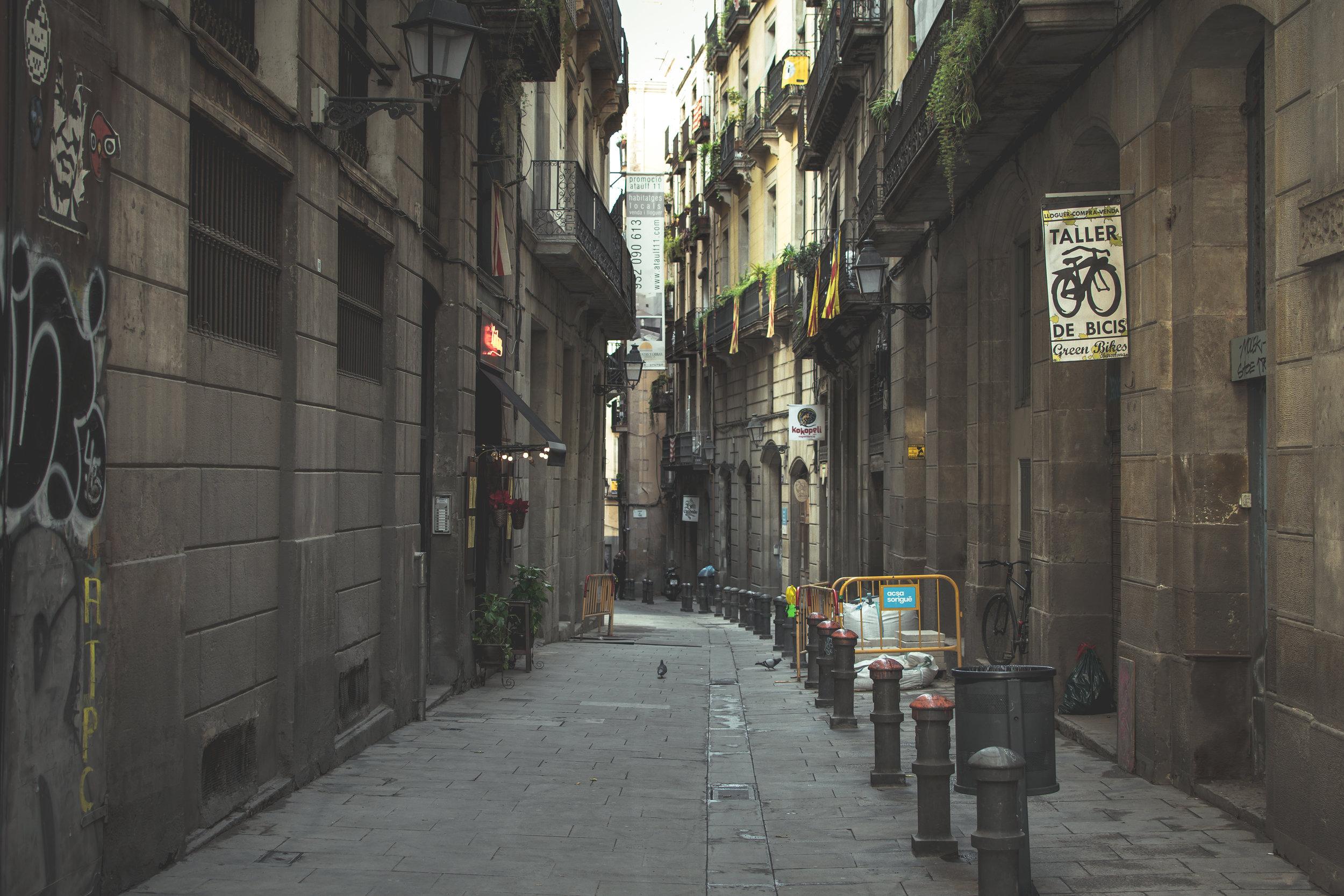 Barcelona Portfolio-3.jpg