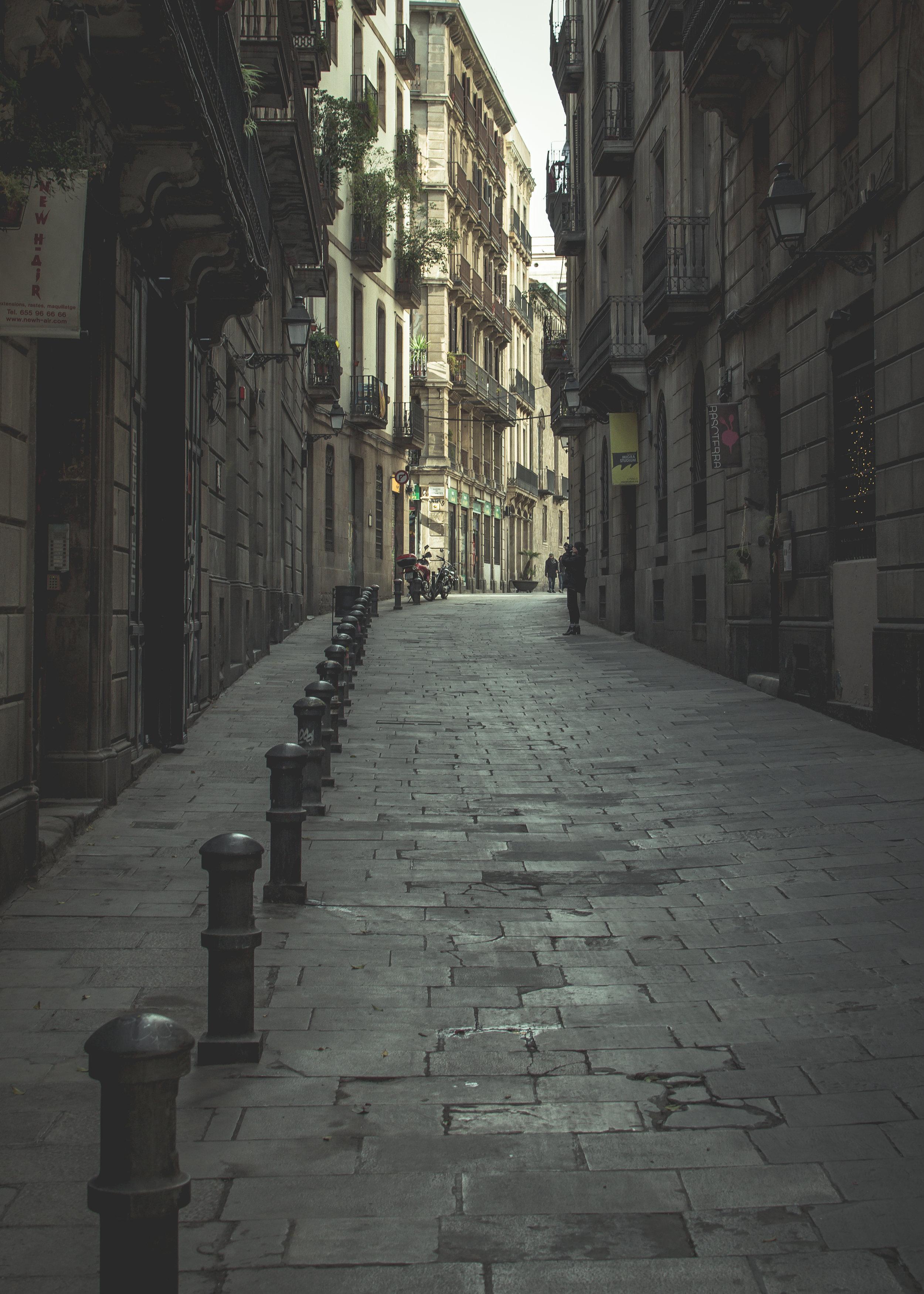 Barcelona Portfolio-4.jpg