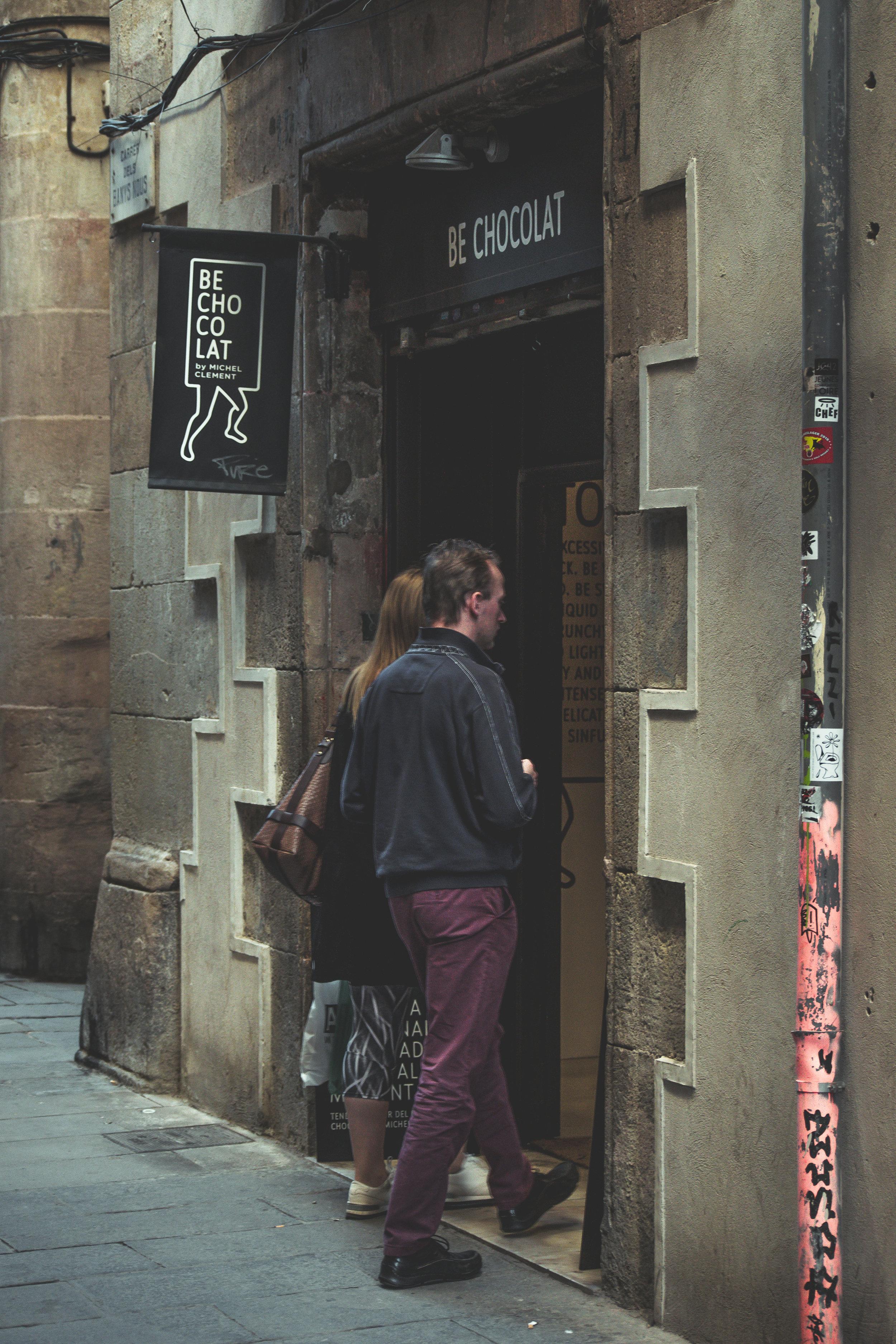 Barcelona Portfolio-8.jpg