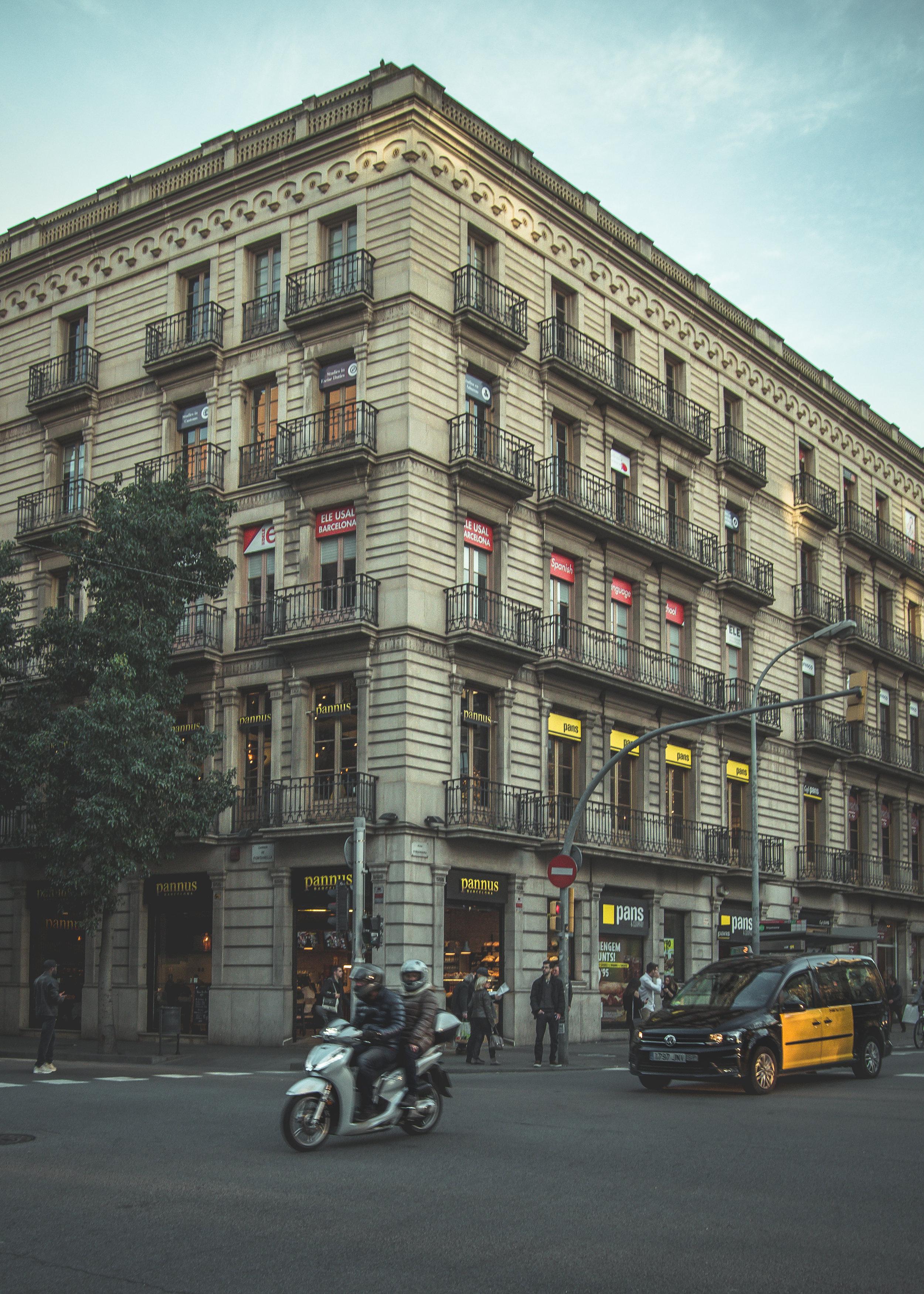 Barcelona Portfolio-11.jpg