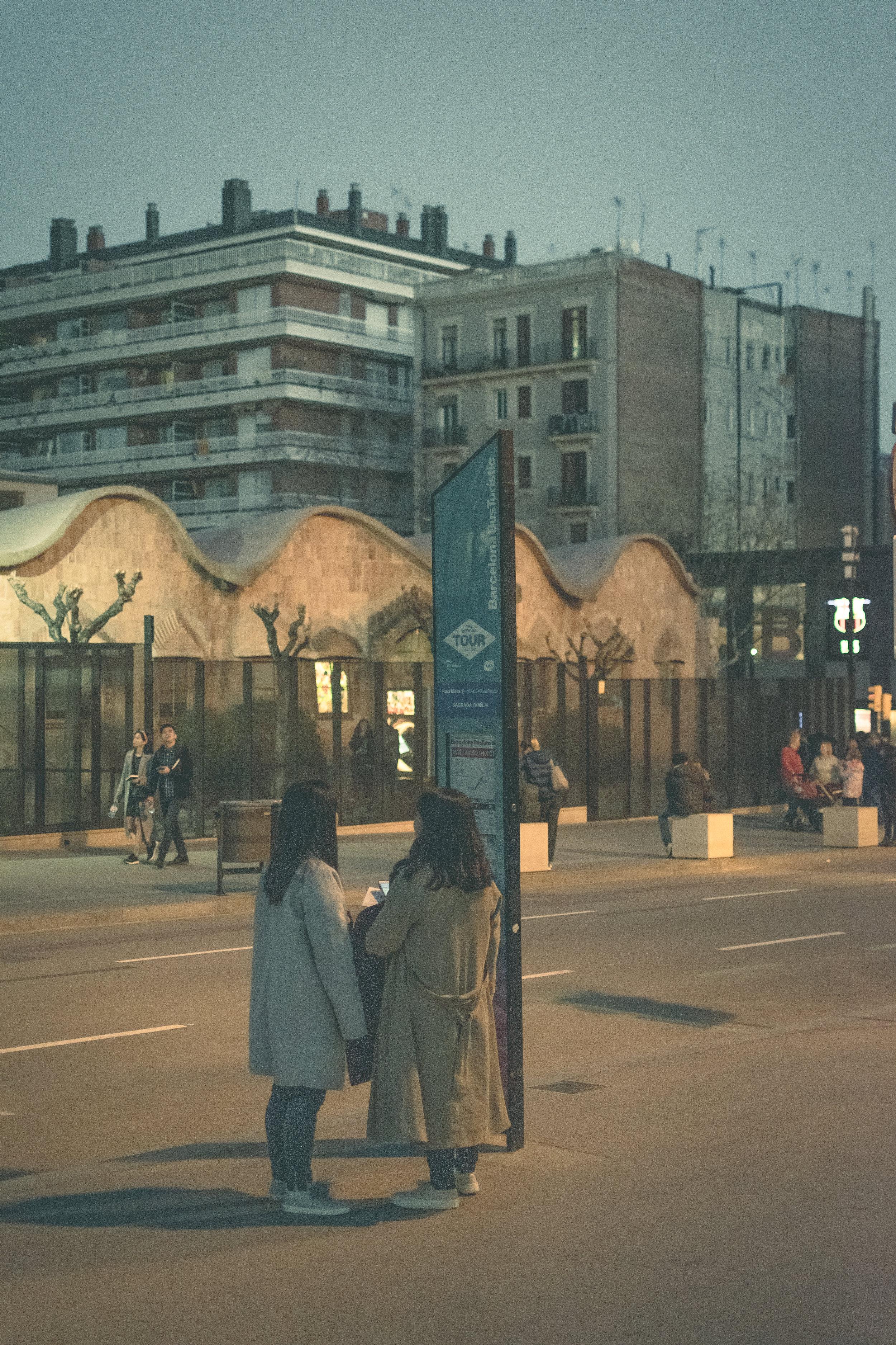 Barcelona Portfolio-15.jpg