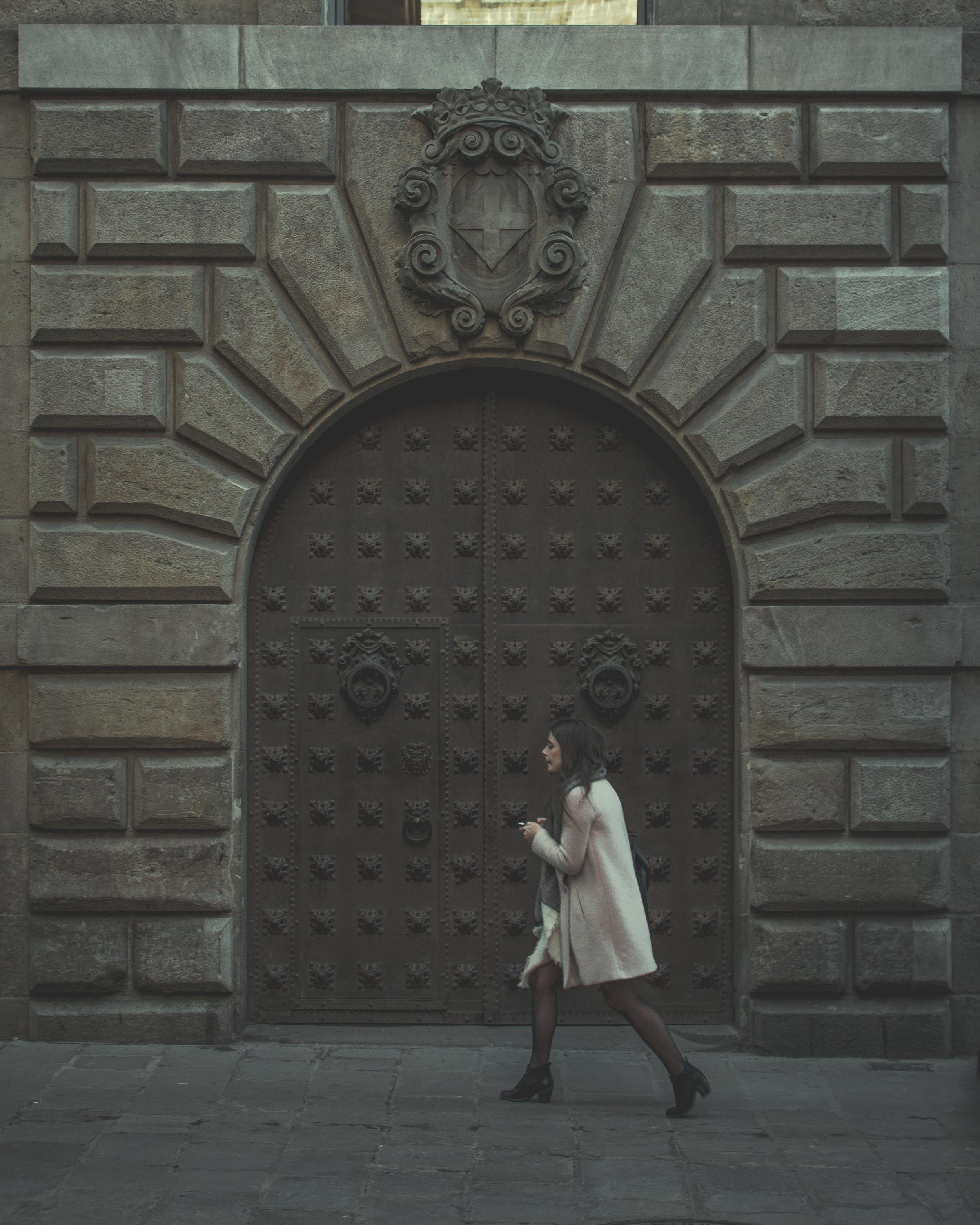 Barcelona Portfolio-16.jpg