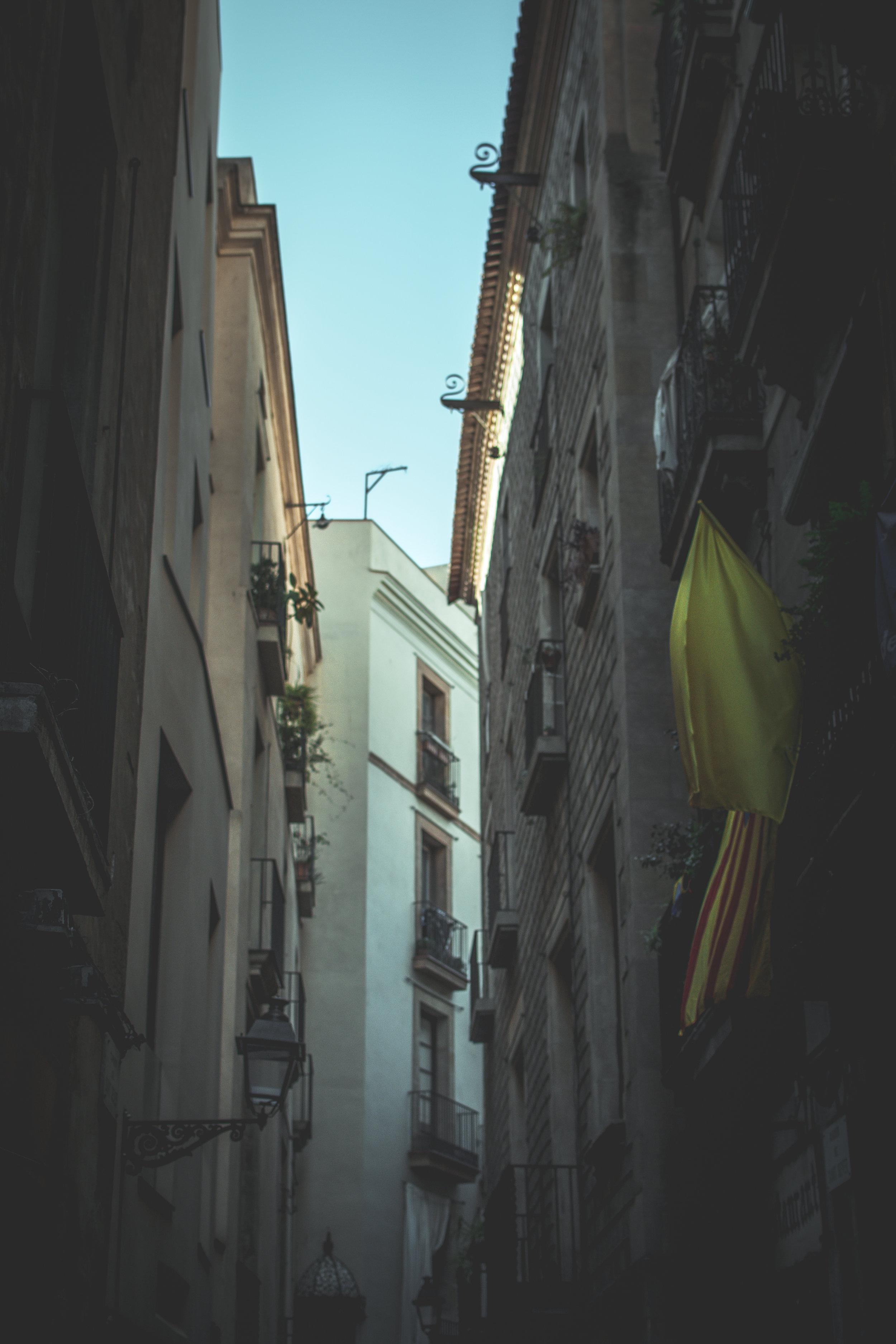 Barcelona Portfolio-17.jpg