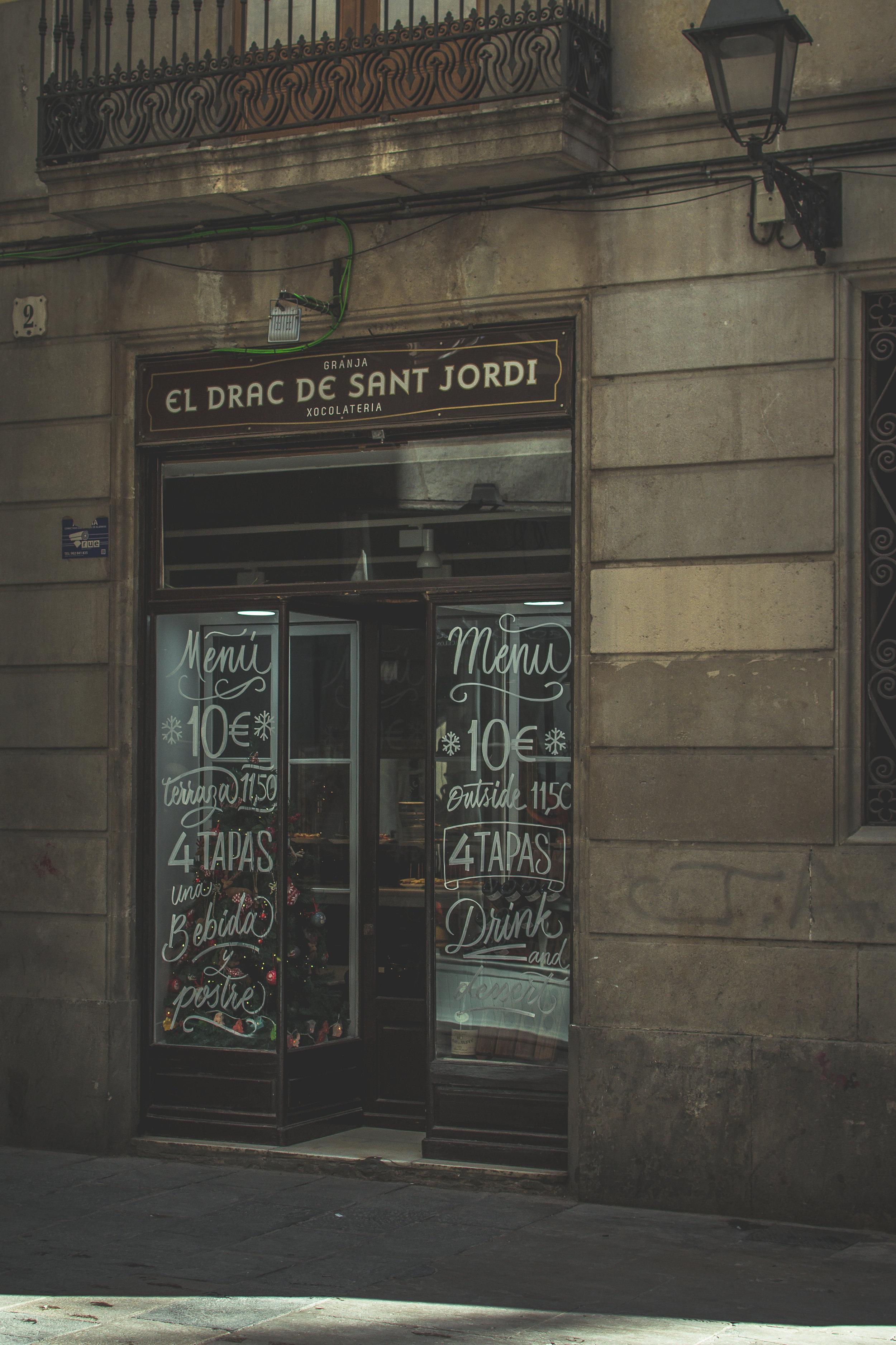Barcelona Portfolio-22.jpg
