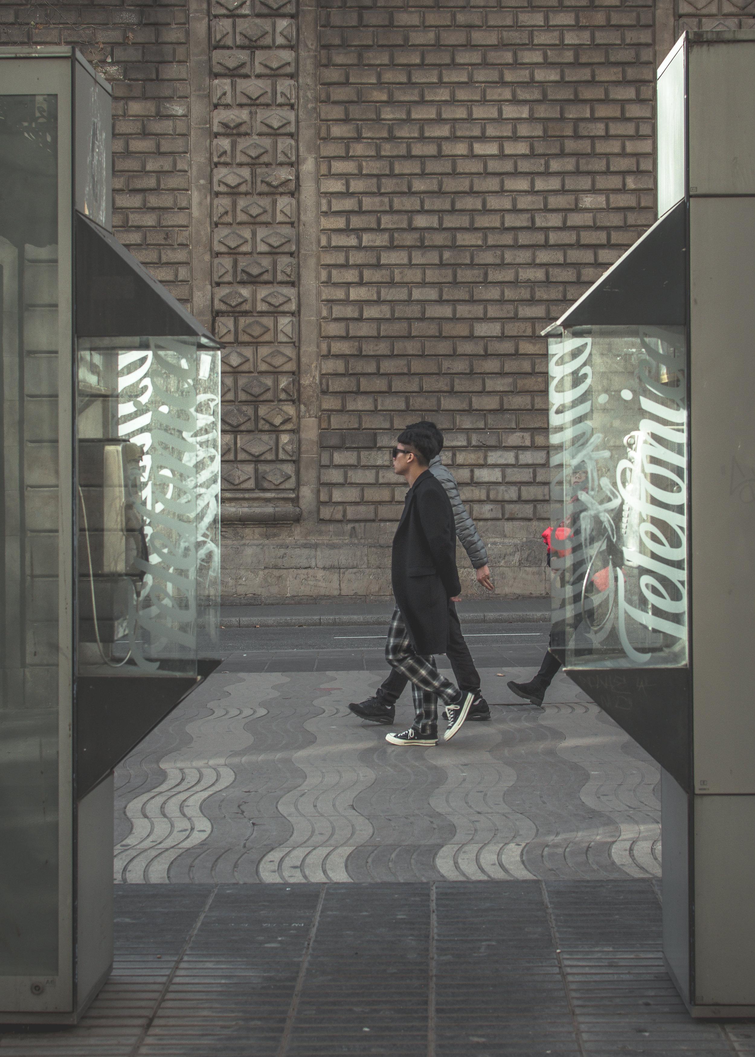 Barcelona Portfolio-24.jpg
