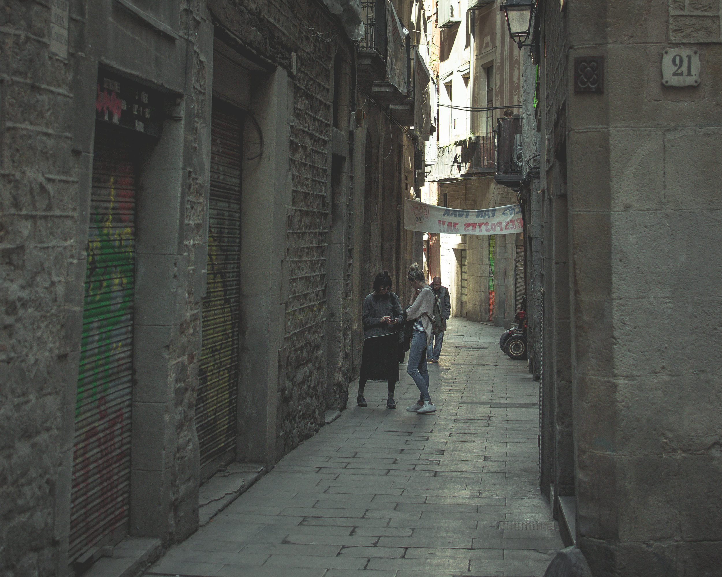 Barcelona Portfolio-27.jpg