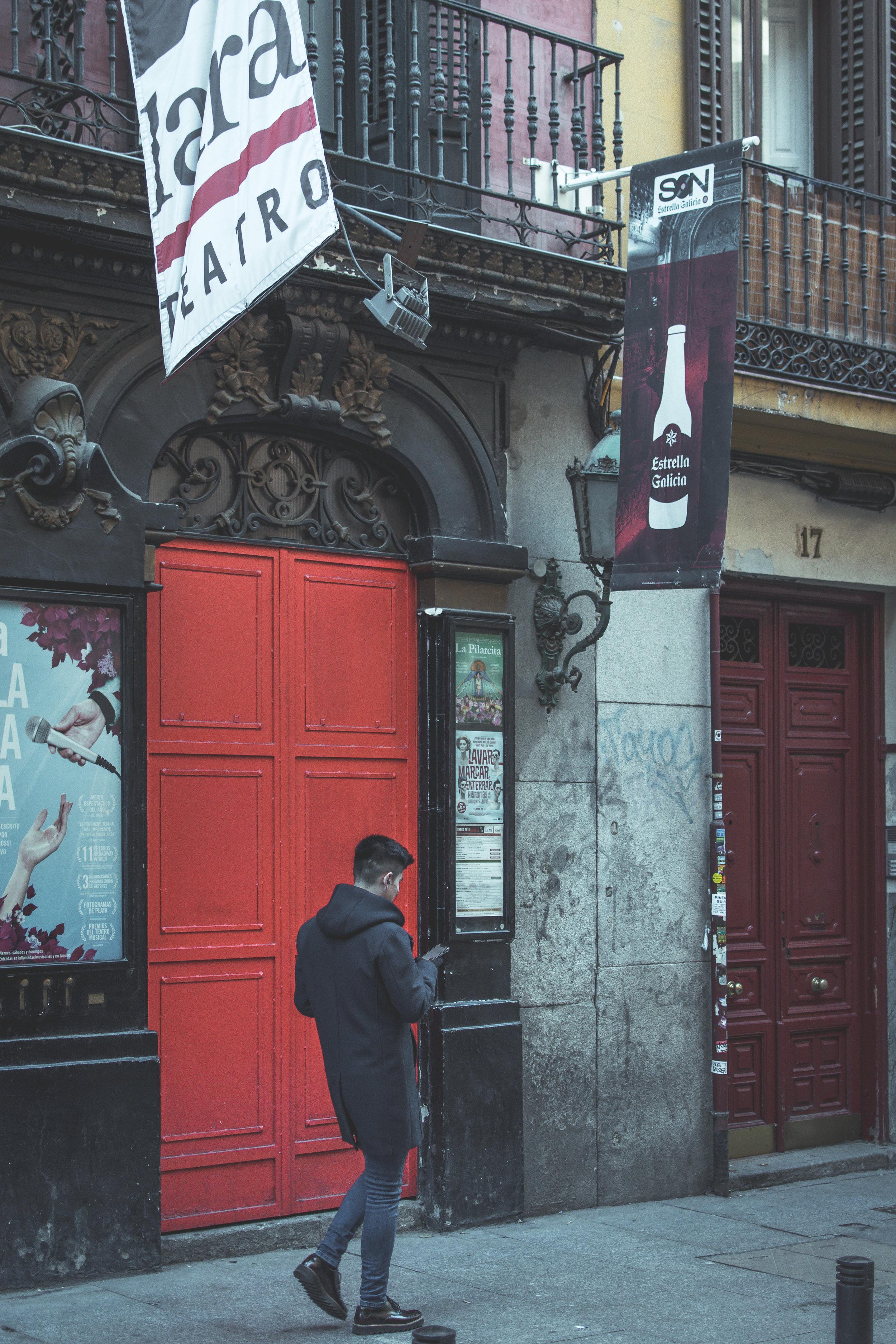 Madrid Portfolio-2.jpg