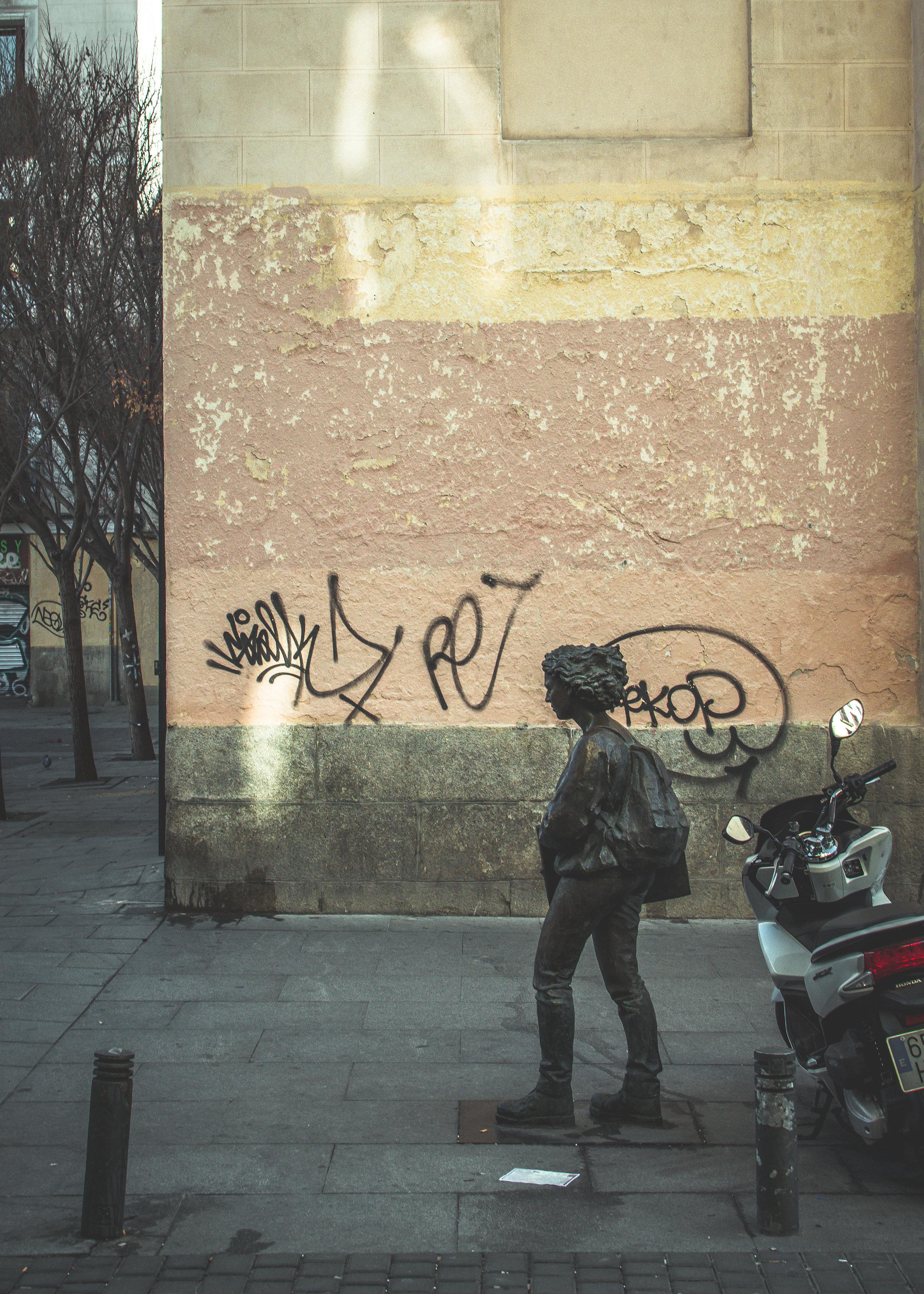 Madrid Portfolio-4.jpg