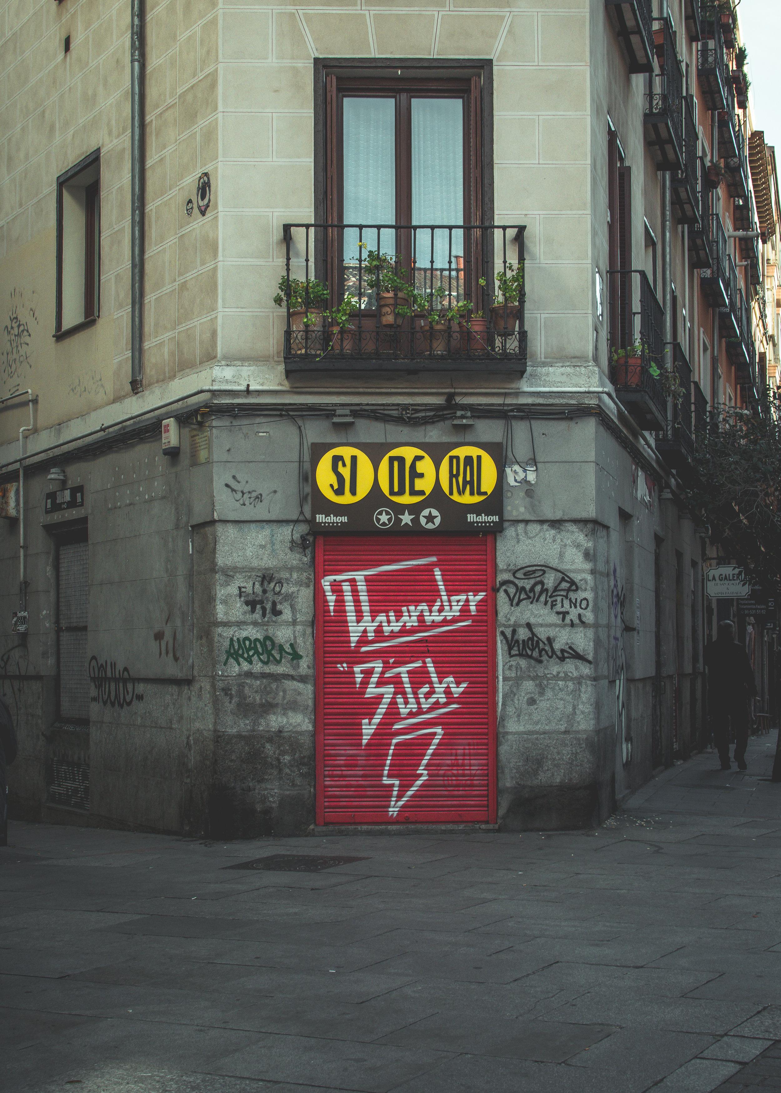 Madrid Portfolio-6.jpg