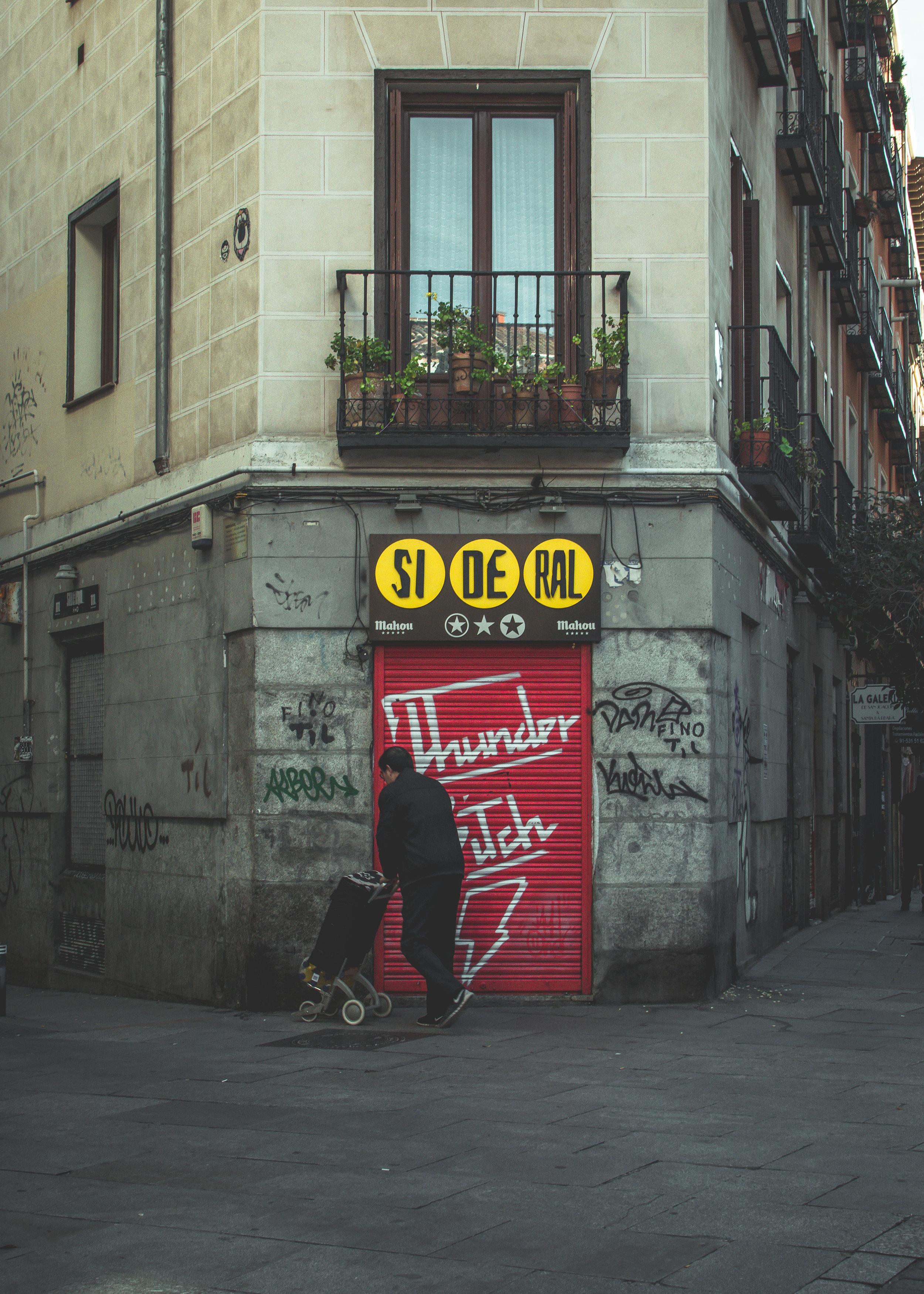 Madrid Portfolio-7.jpg