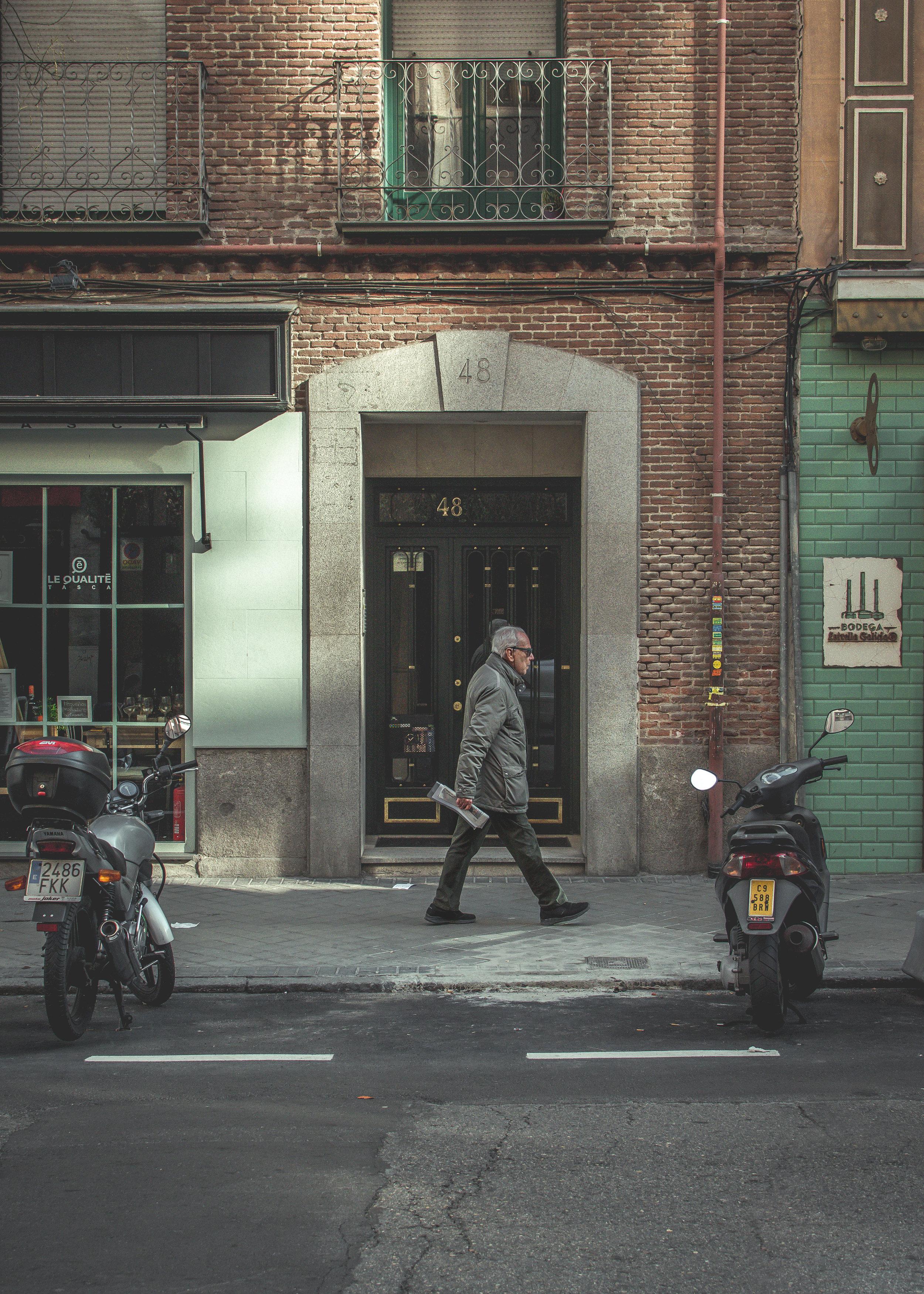 Madrid Portfolio-12.jpg