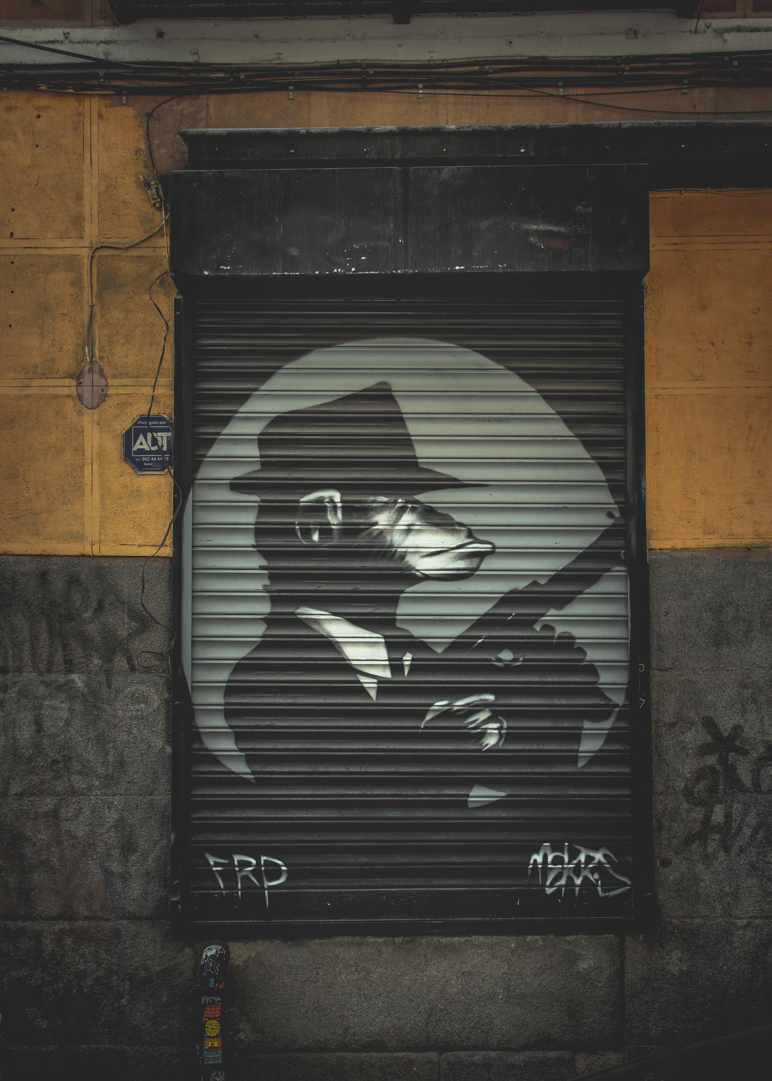 Madrid Portfolio-17.jpg