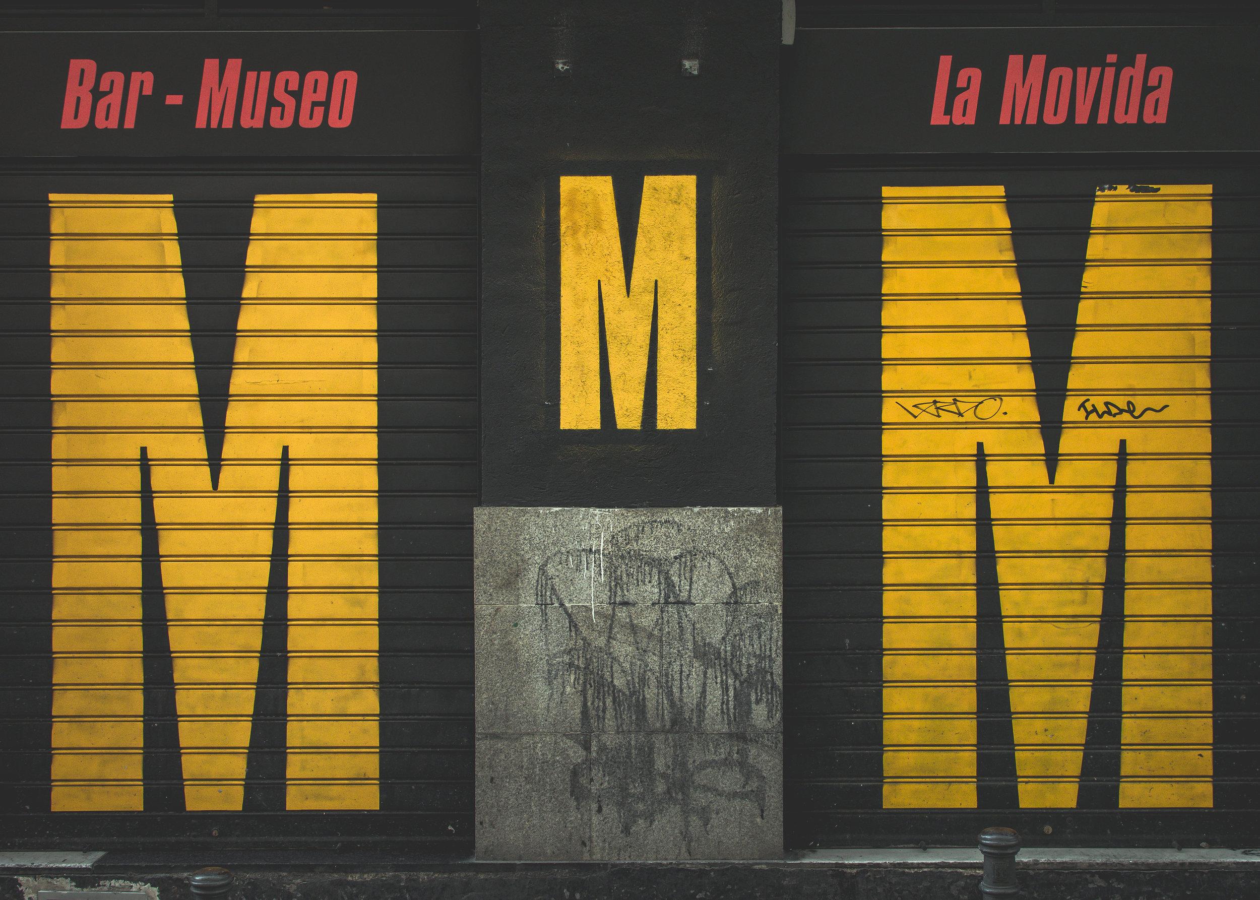 Madrid Portfolio-16.jpg