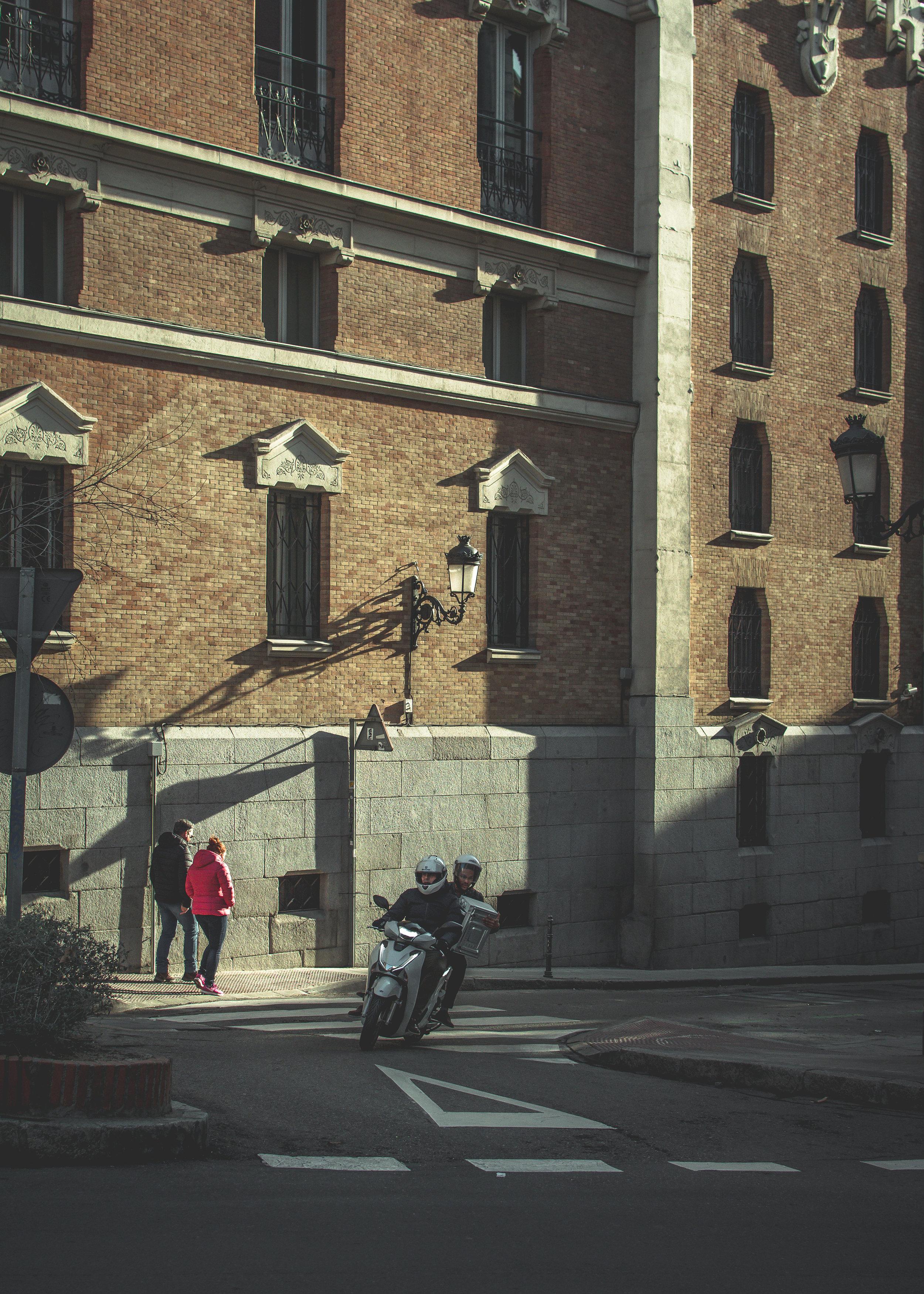 Madrid Portfolio-20.jpg