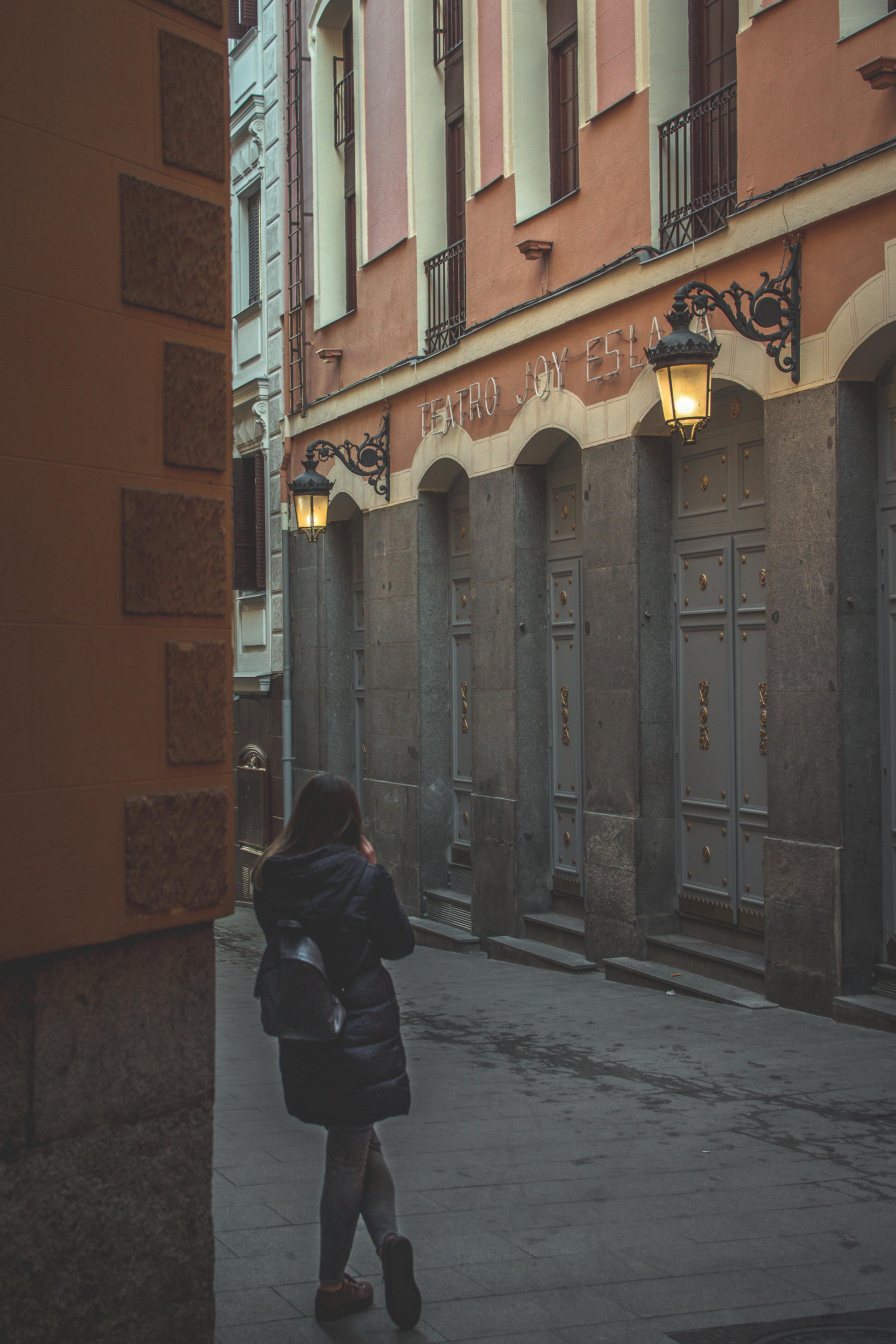Madrid Portfolio-23.jpg