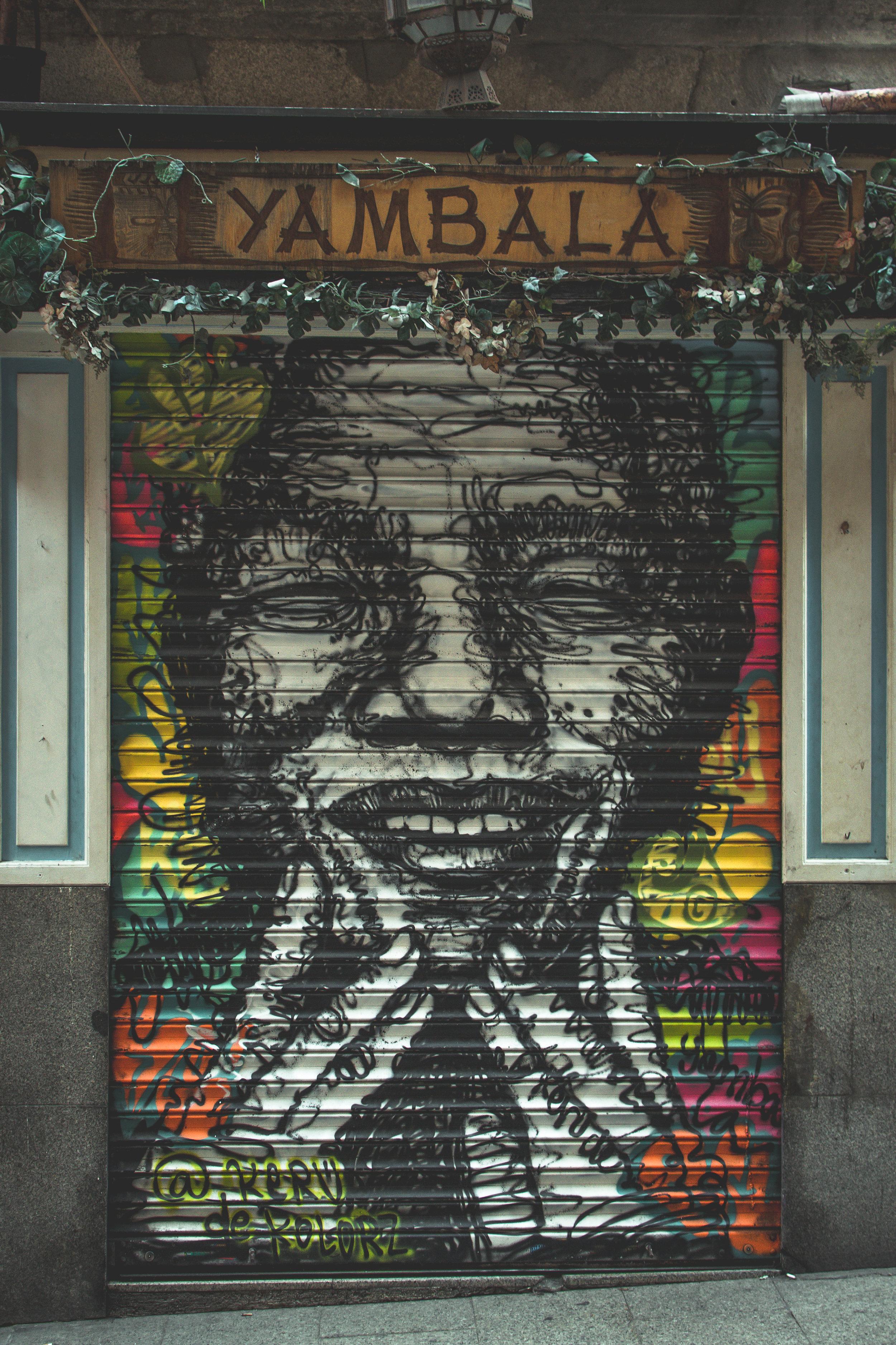 Madrid Portfolio-24.jpg