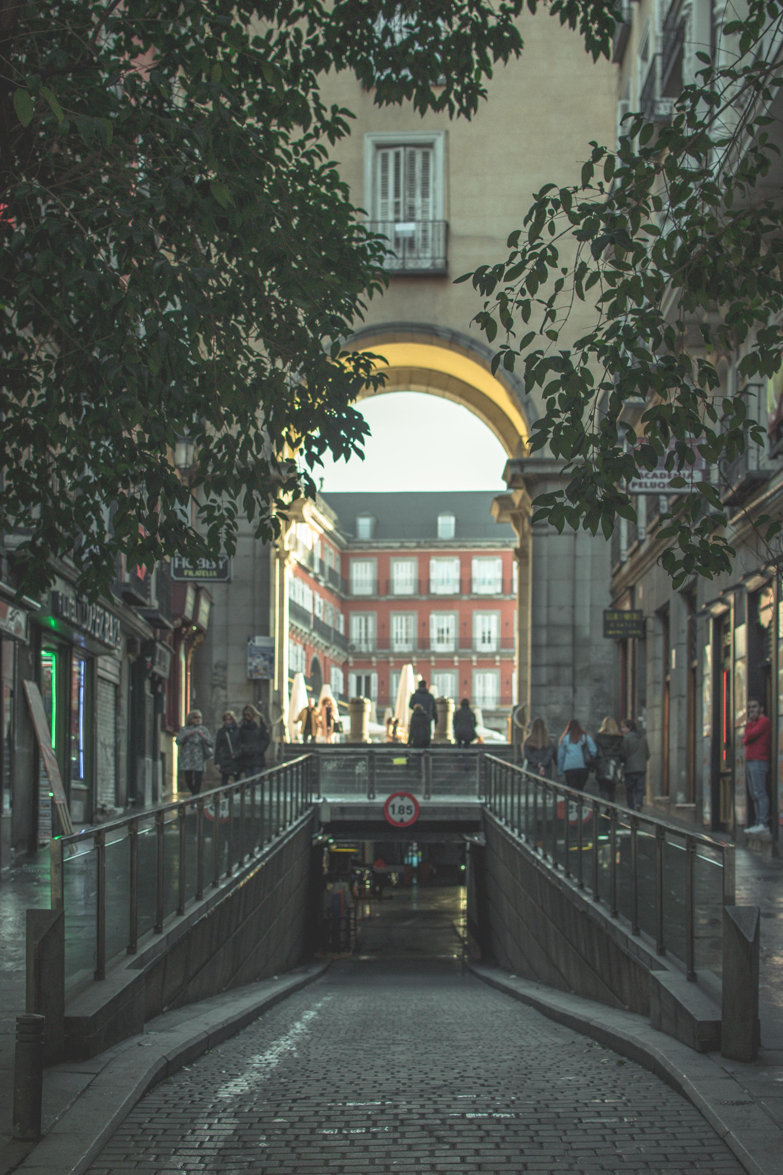 Madrid Portfolio-25.jpg