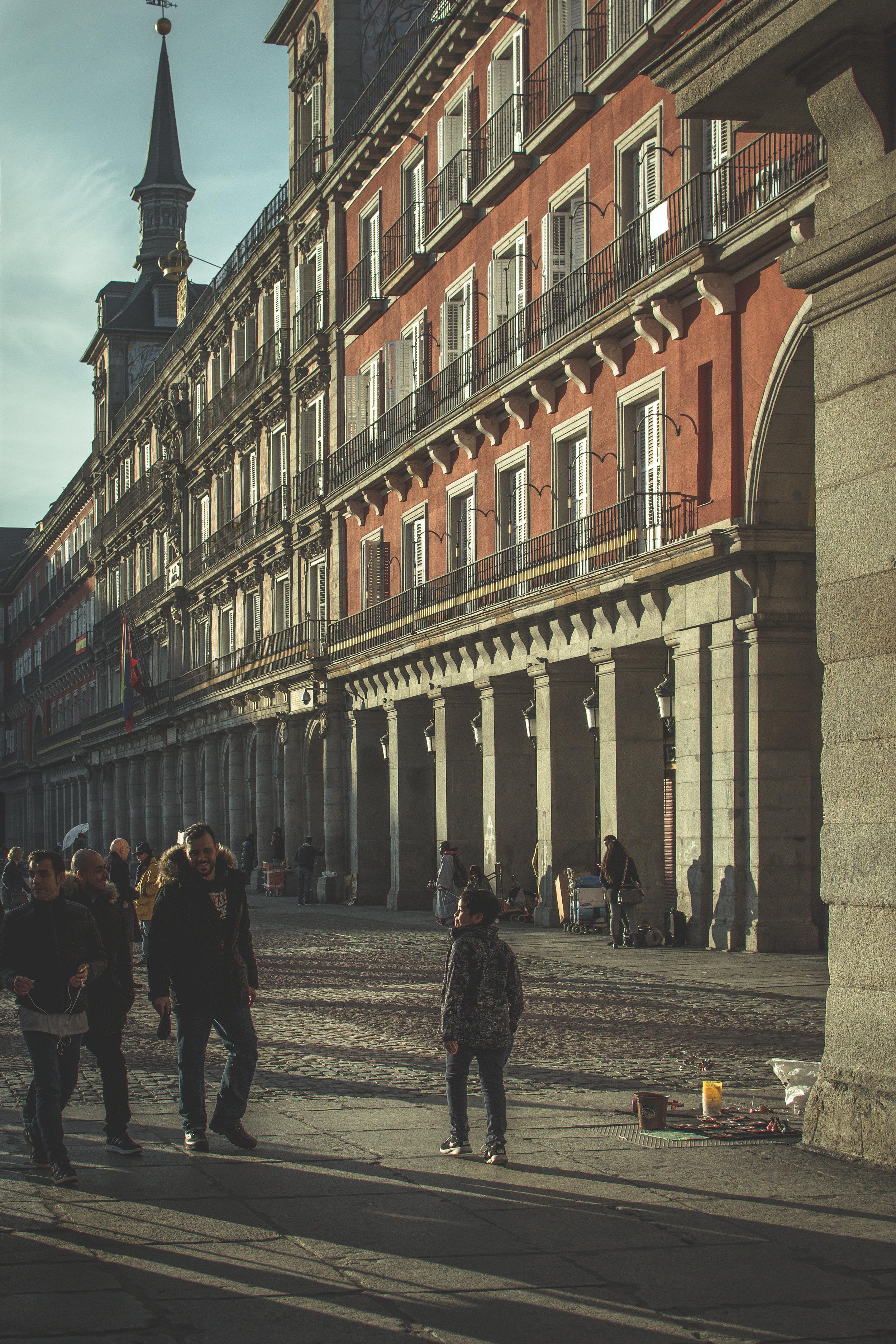 Madrid Portfolio-27.jpg
