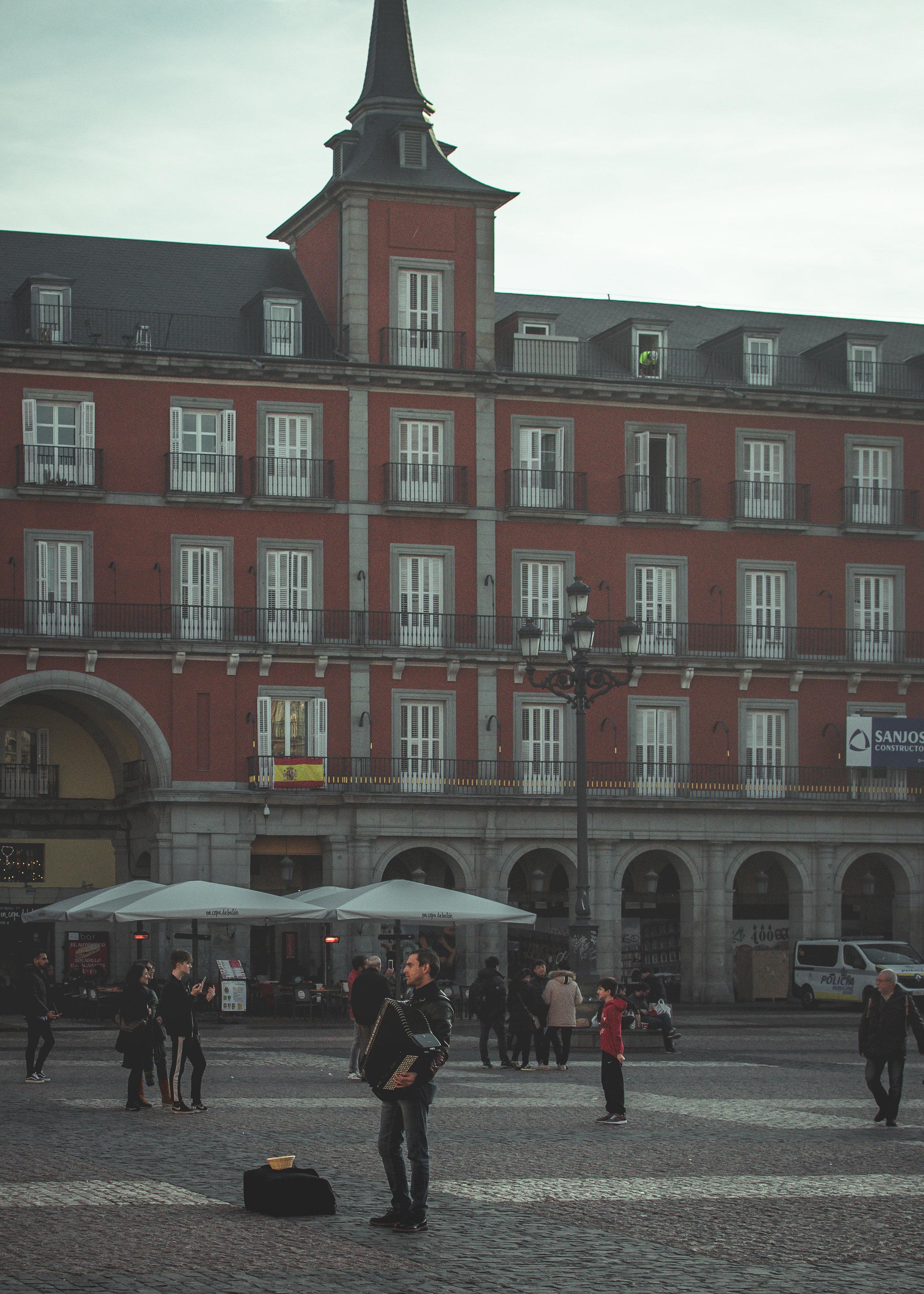 Madrid Portfolio-28.jpg