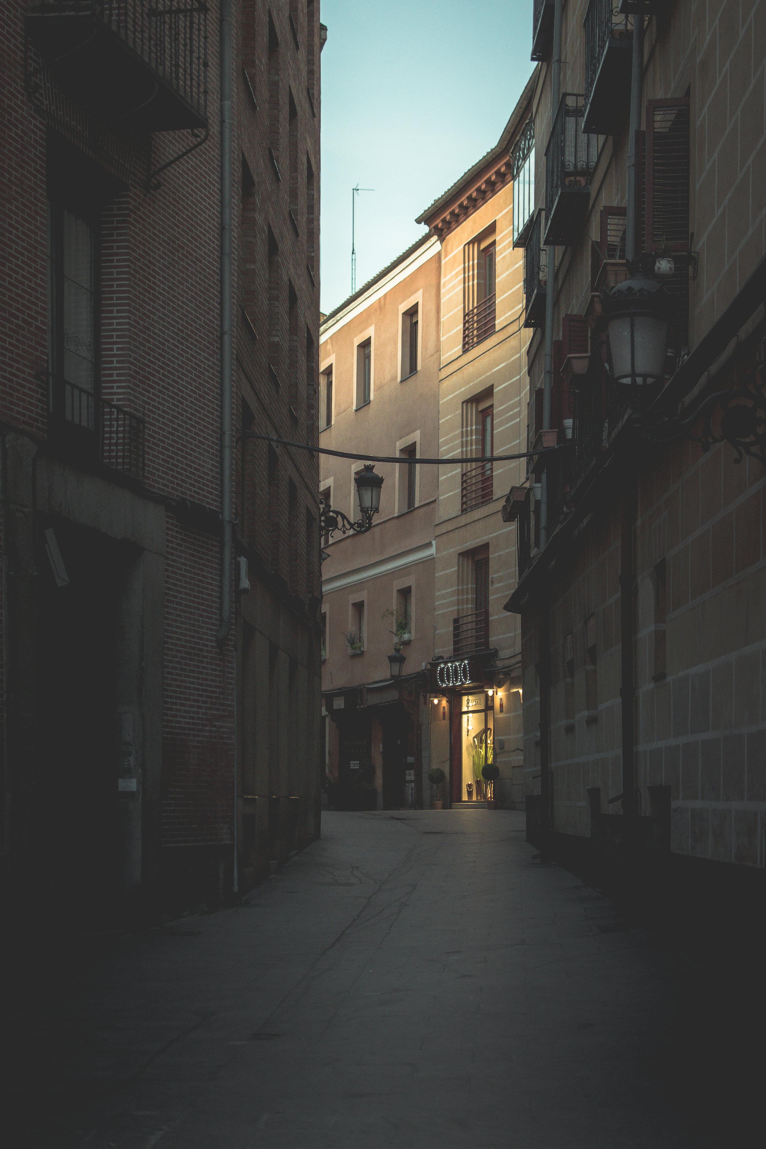 Madrid Portfolio-31.jpg