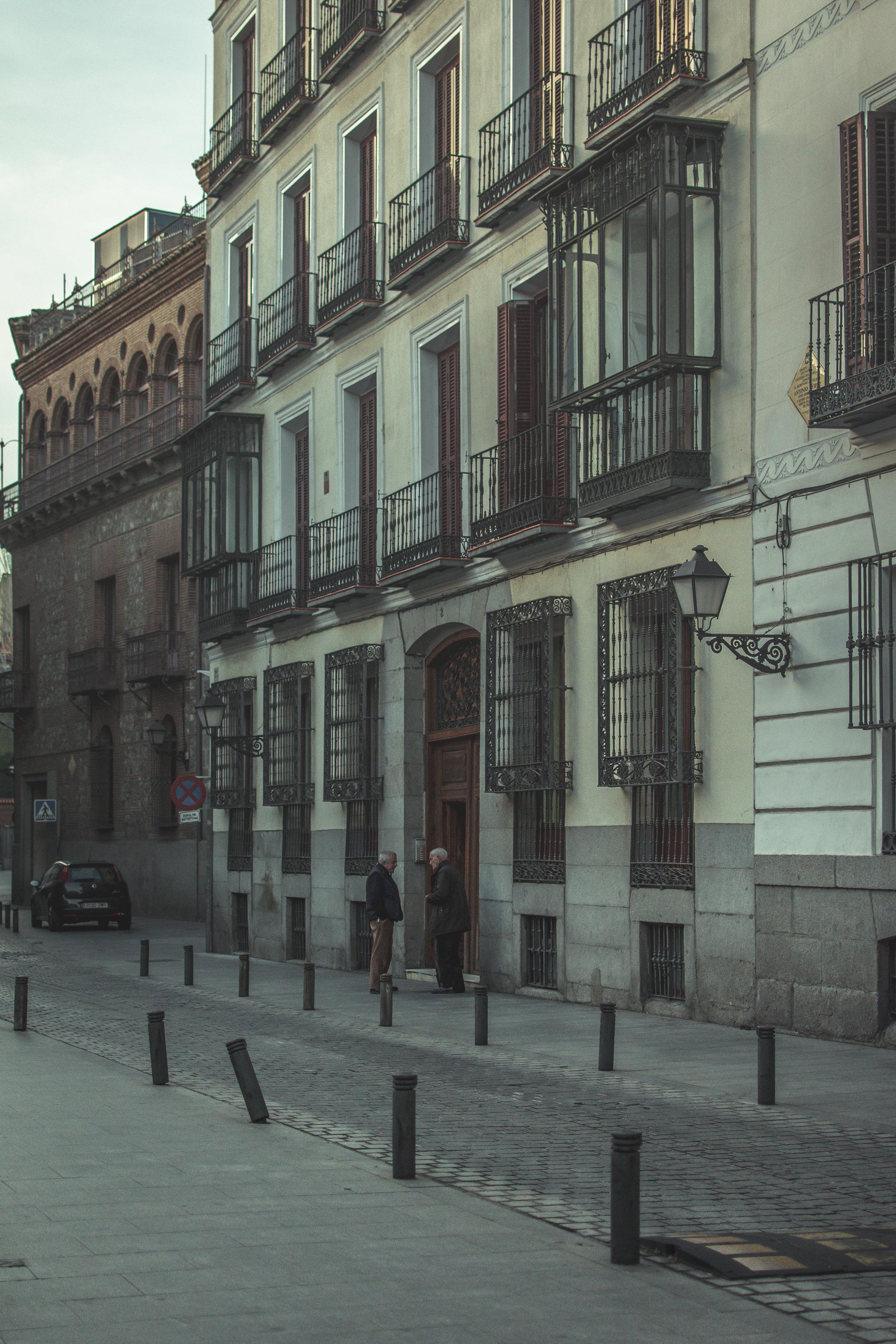 Madrid Portfolio-33.jpg