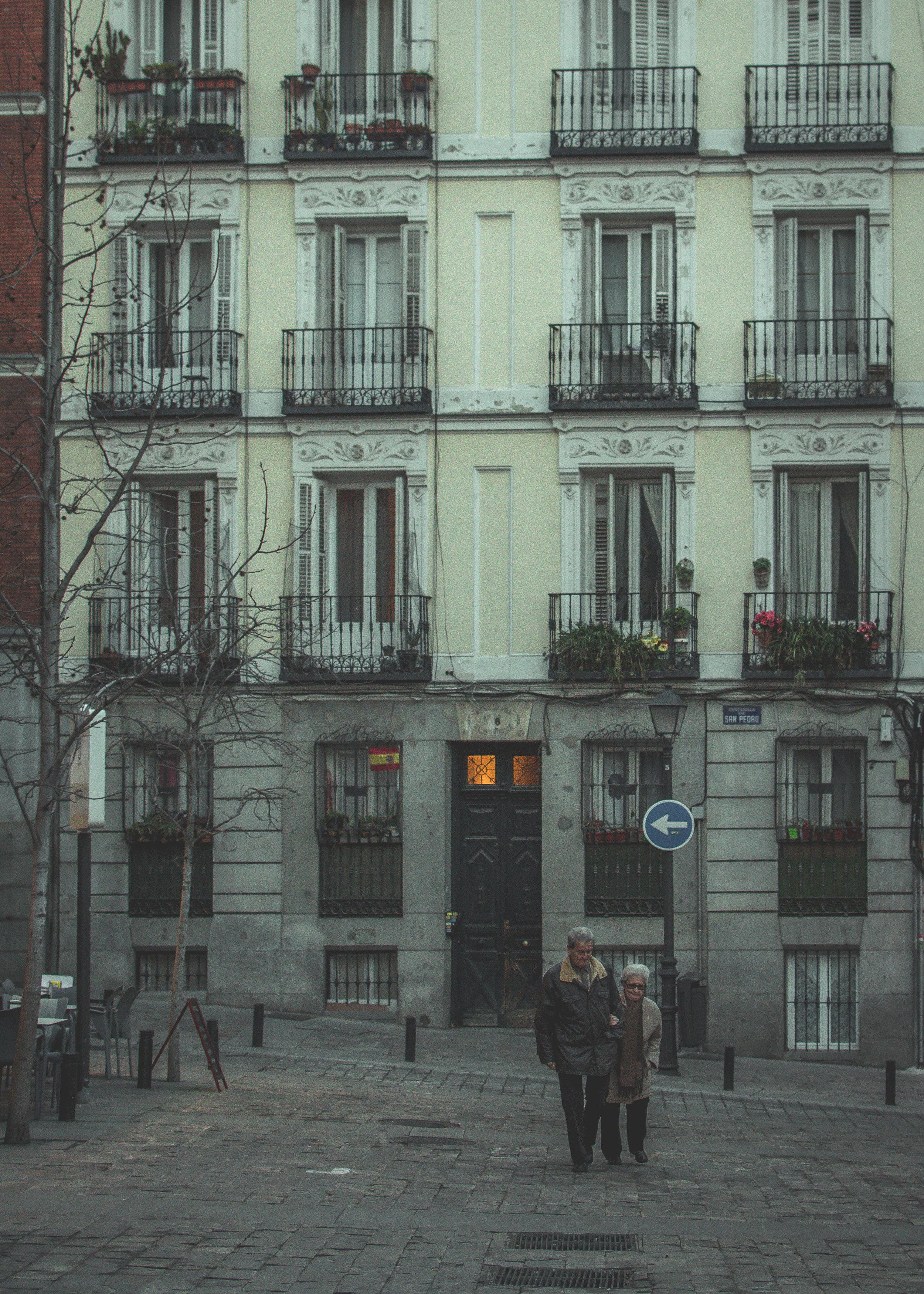 Madrid Portfolio-38.jpg