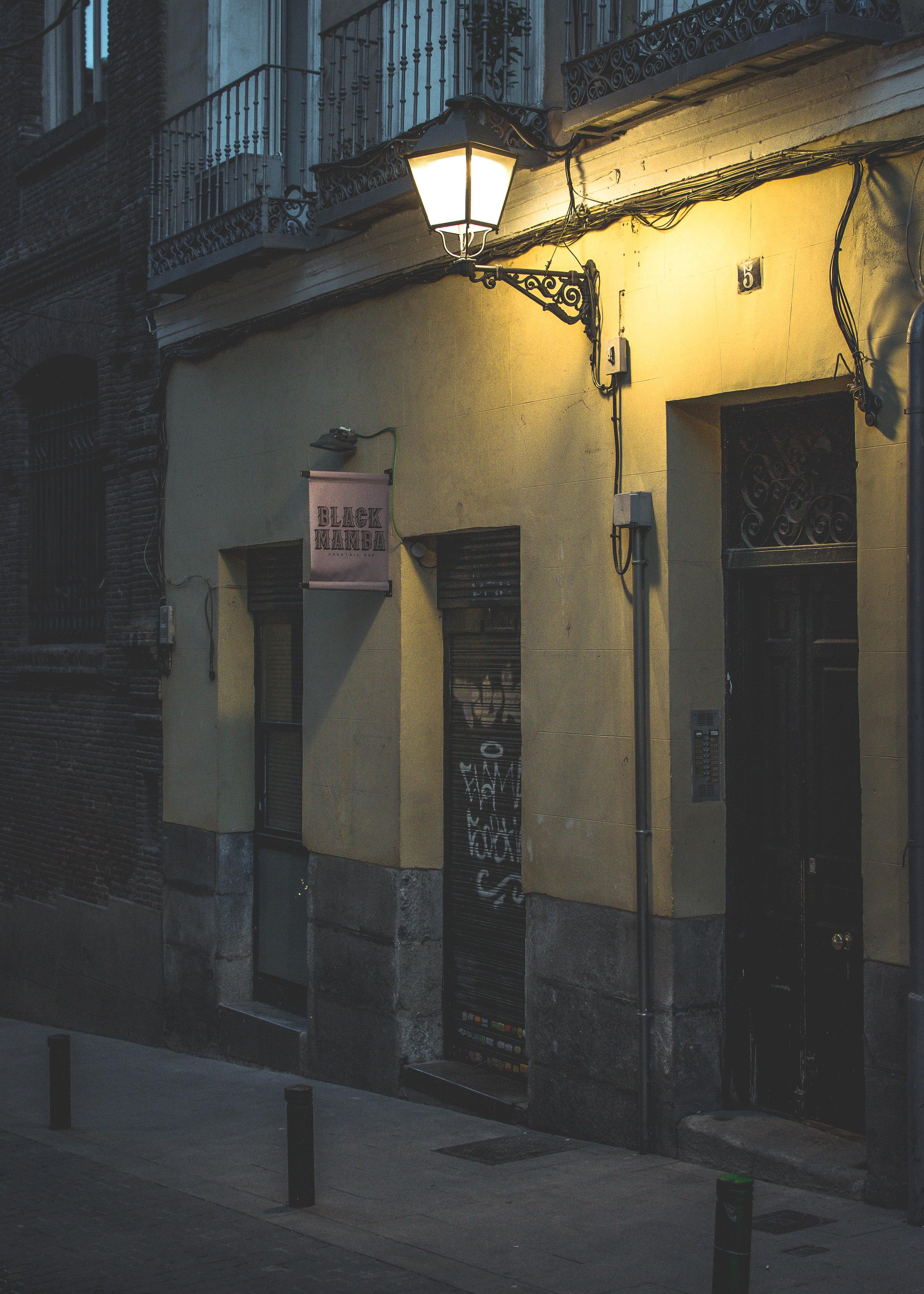 Madrid Portfolio-39.jpg