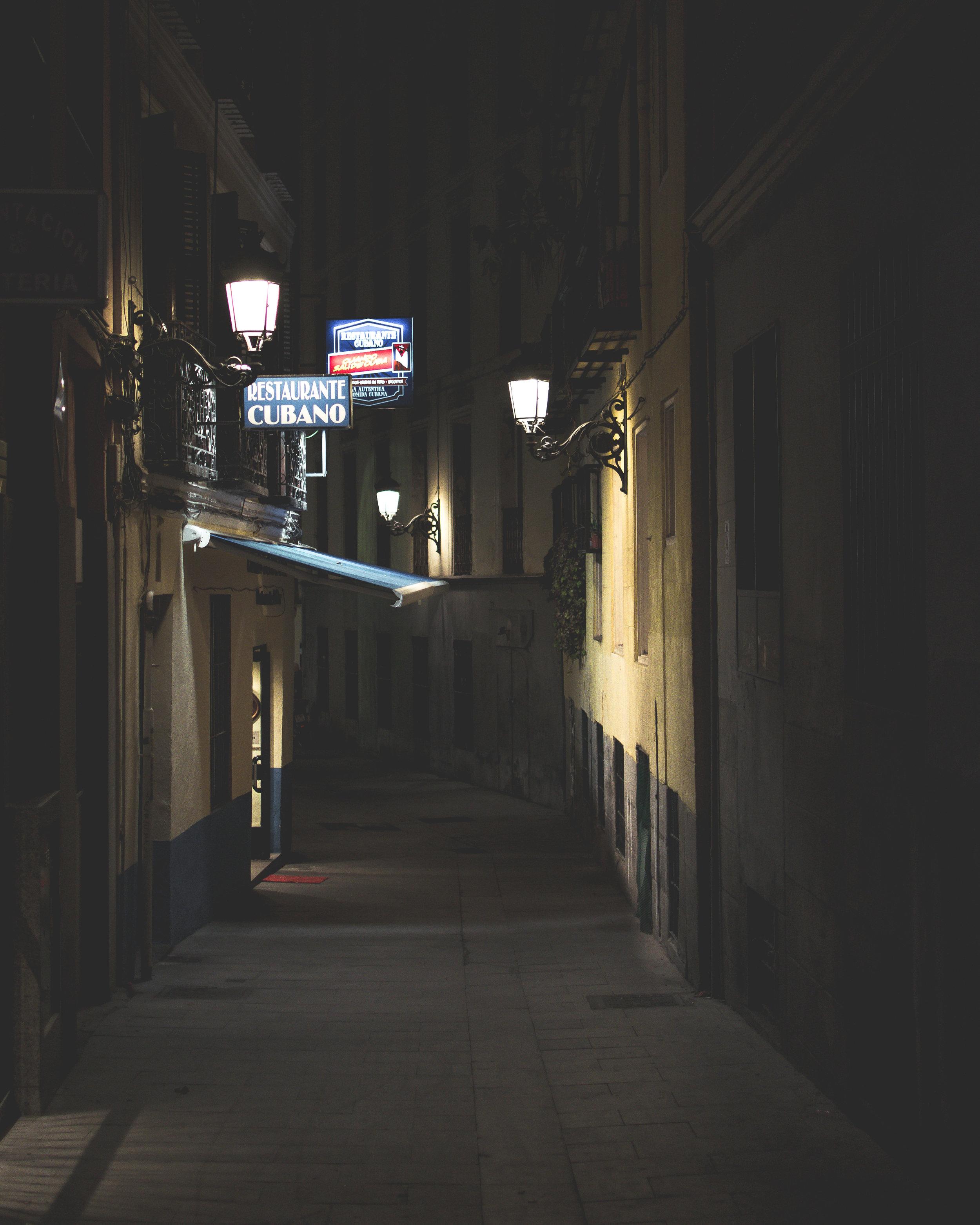 Madrid Portfolio-42.jpg
