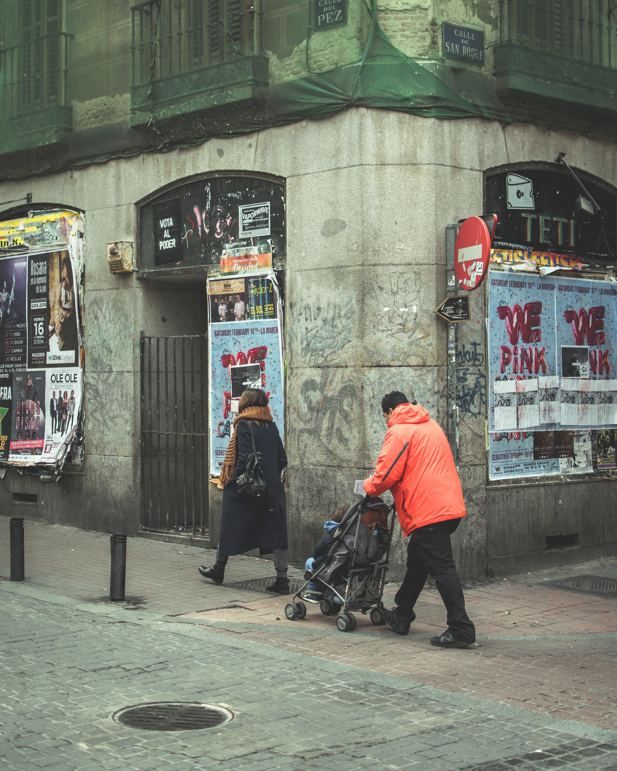Madrid Portfolio-44.jpg