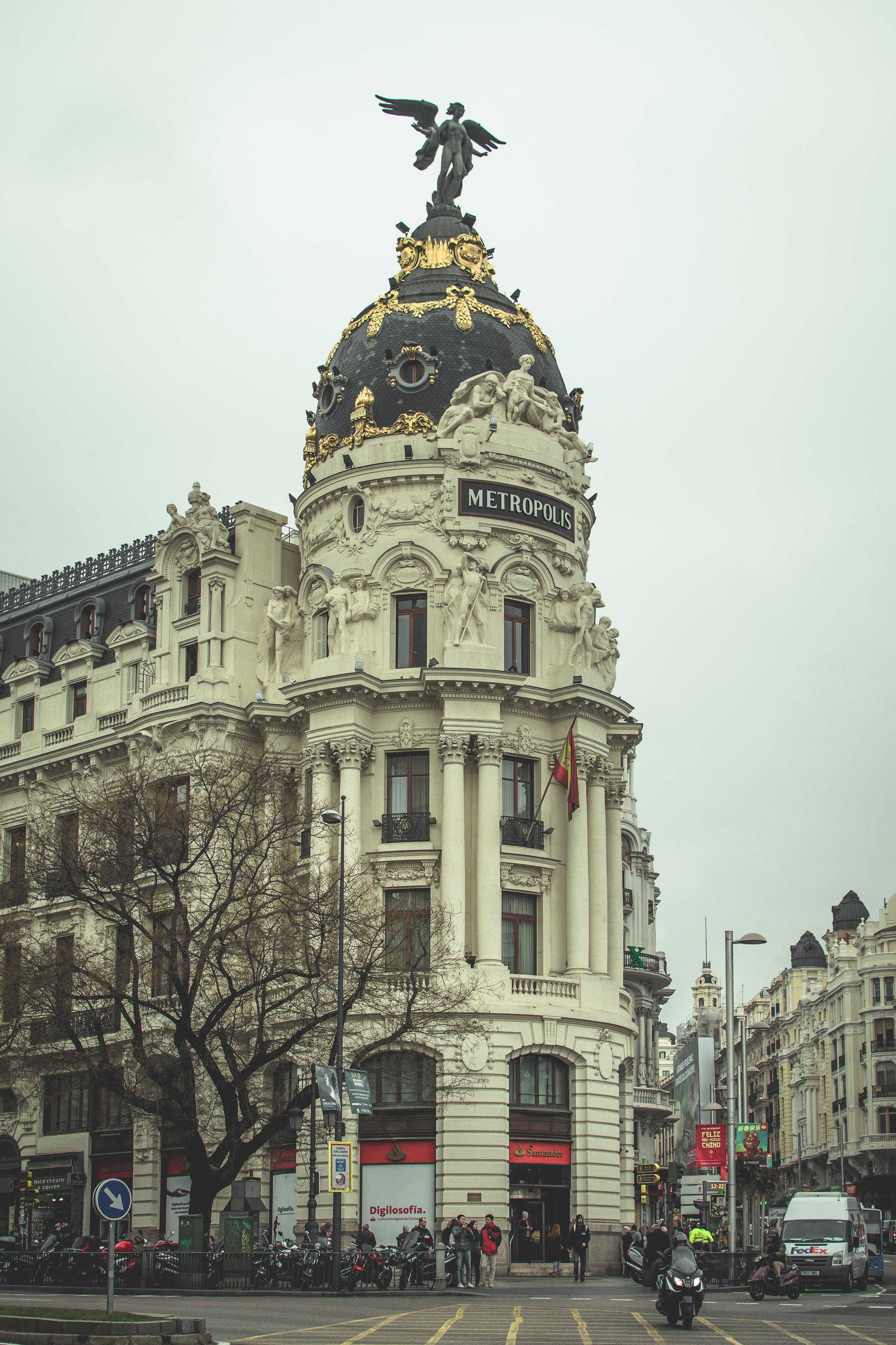 Madrid Portfolio-46.jpg