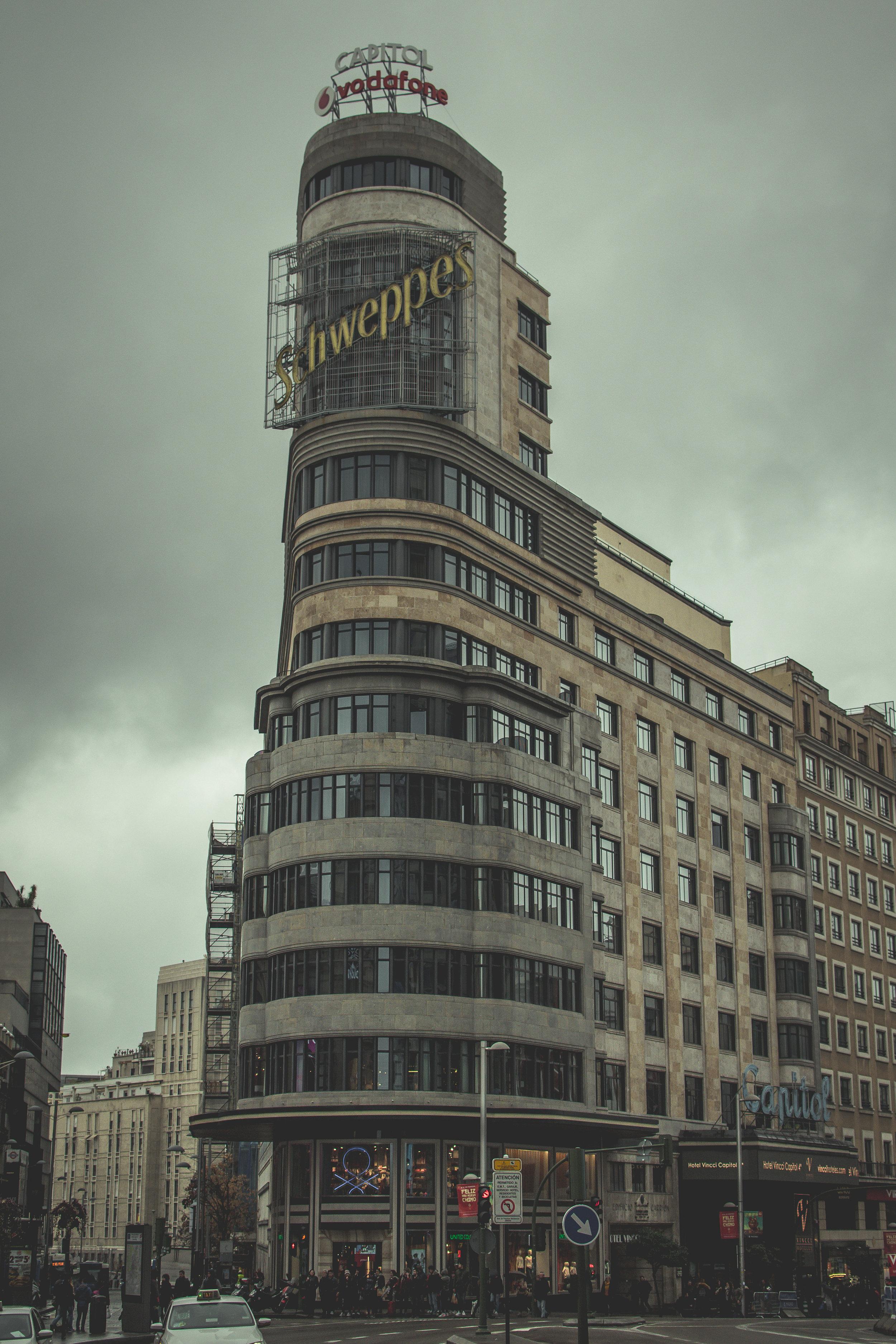 Madrid Portfolio-48.jpg
