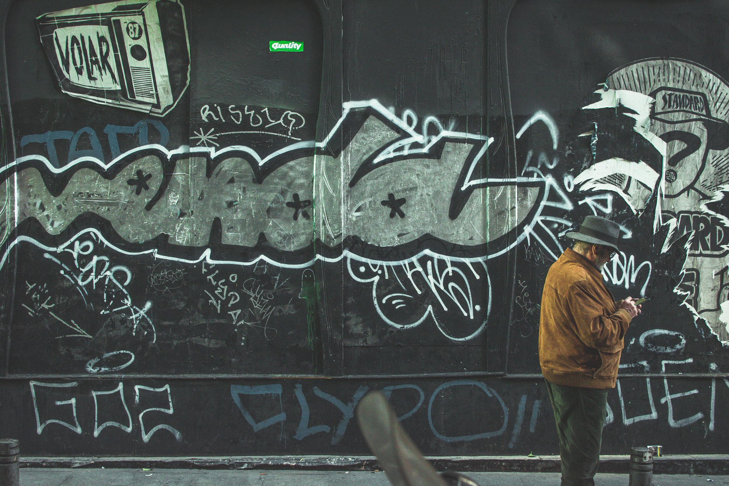 Madrid Portfolio-19.jpg