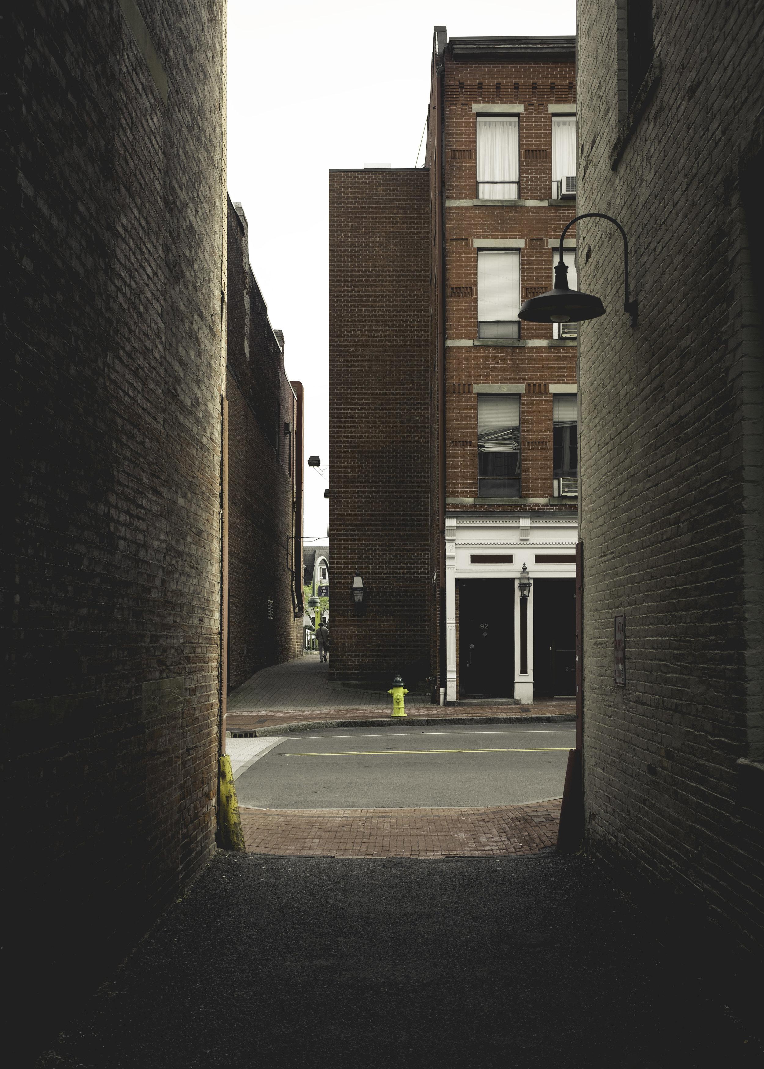 Alley Way NB.jpg