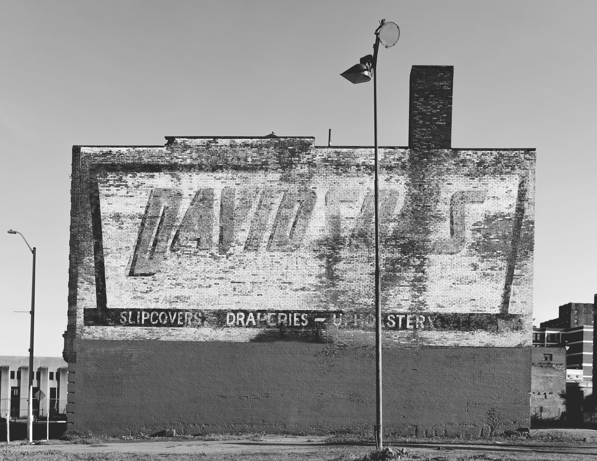 Davidson Building.jpg