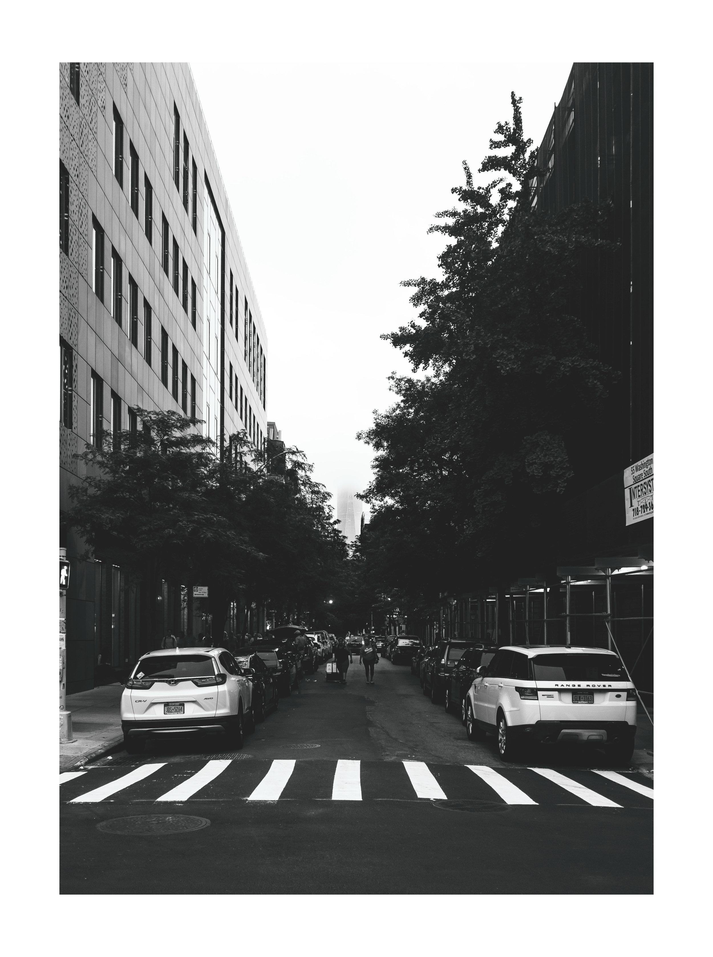070519 - 7.jpg