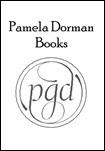 PamDormanBooks.jpg