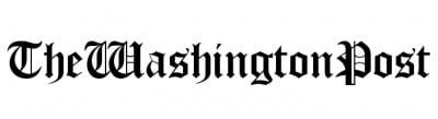 Old-London-Alternate_Washington-Post-Logo-Font.jpg