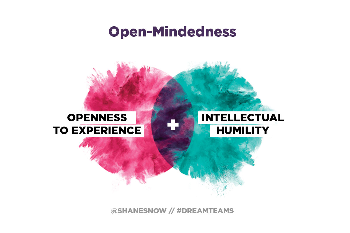 openmindedness.jpg