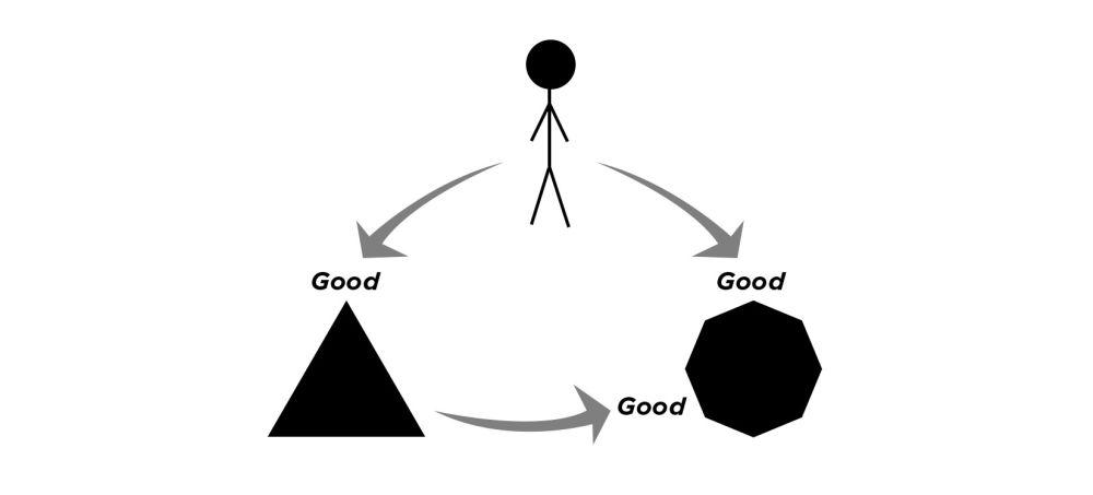 in-balance.jpg