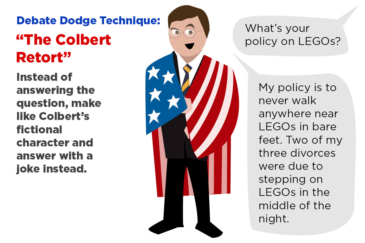the-colbert-in-character.jpg