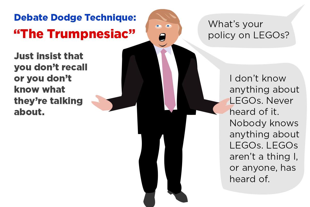 the-trumpnesiac.jpg