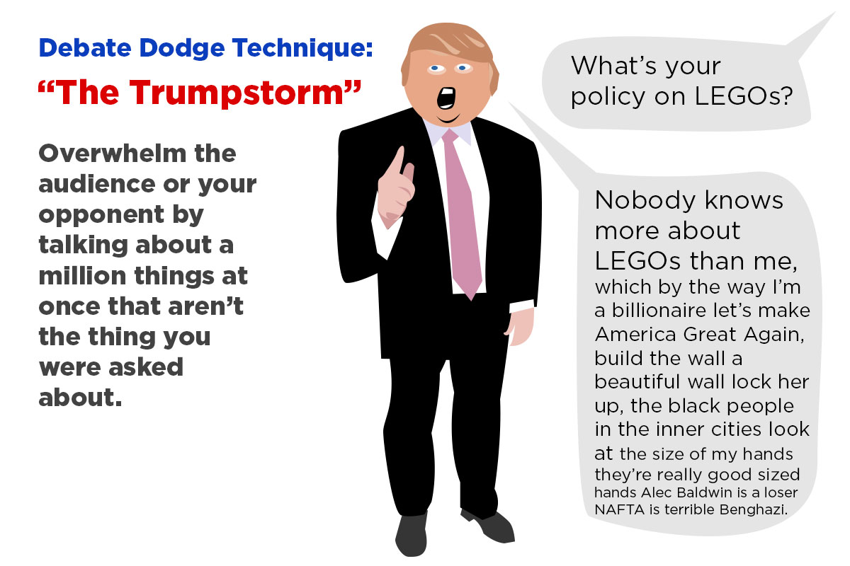 the-trumpstorm.jpg