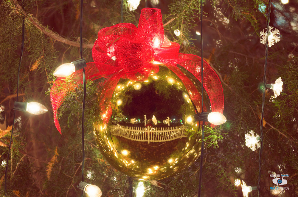 collierville-town-square-christmas-glass-ball-ornament-red-ribbon.jpg
