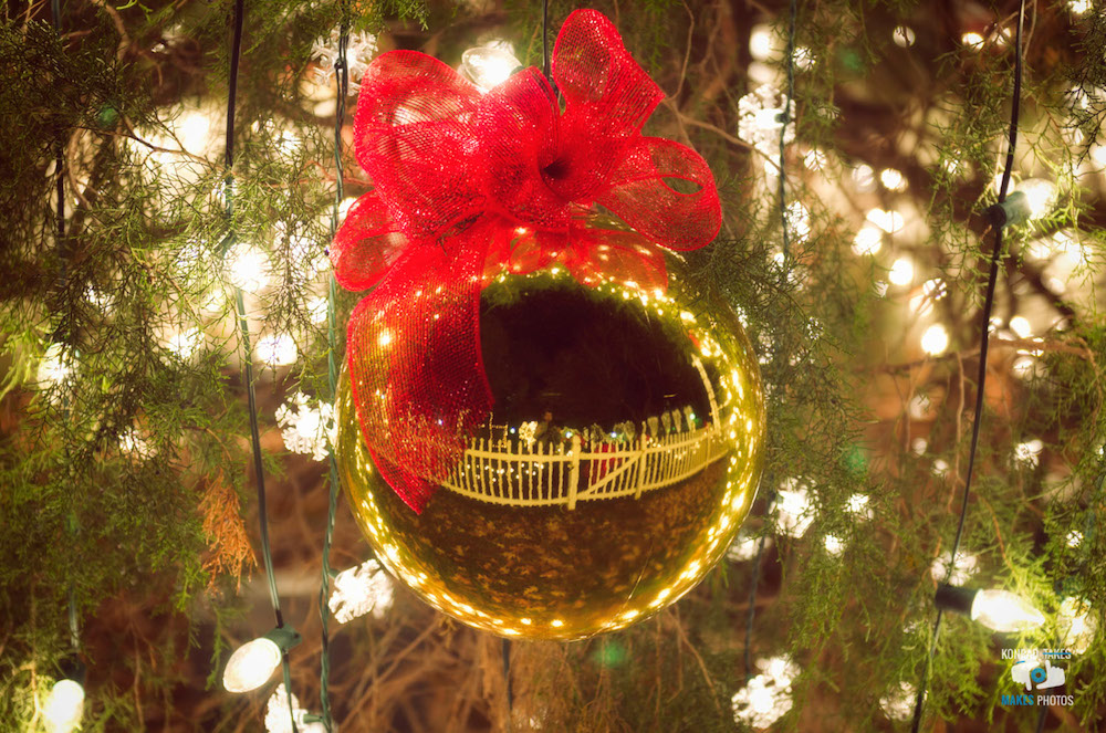 collierville-town-square-christmas-glass-ball-ornament-red-ribbon-2.jpg