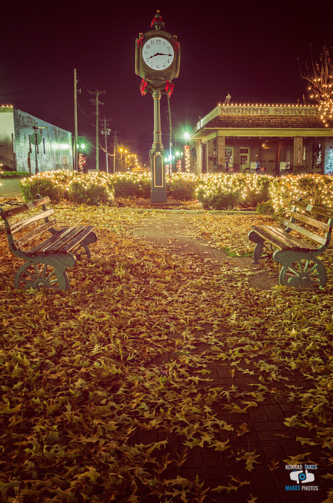 collierville-town-square-night-clock.jpg